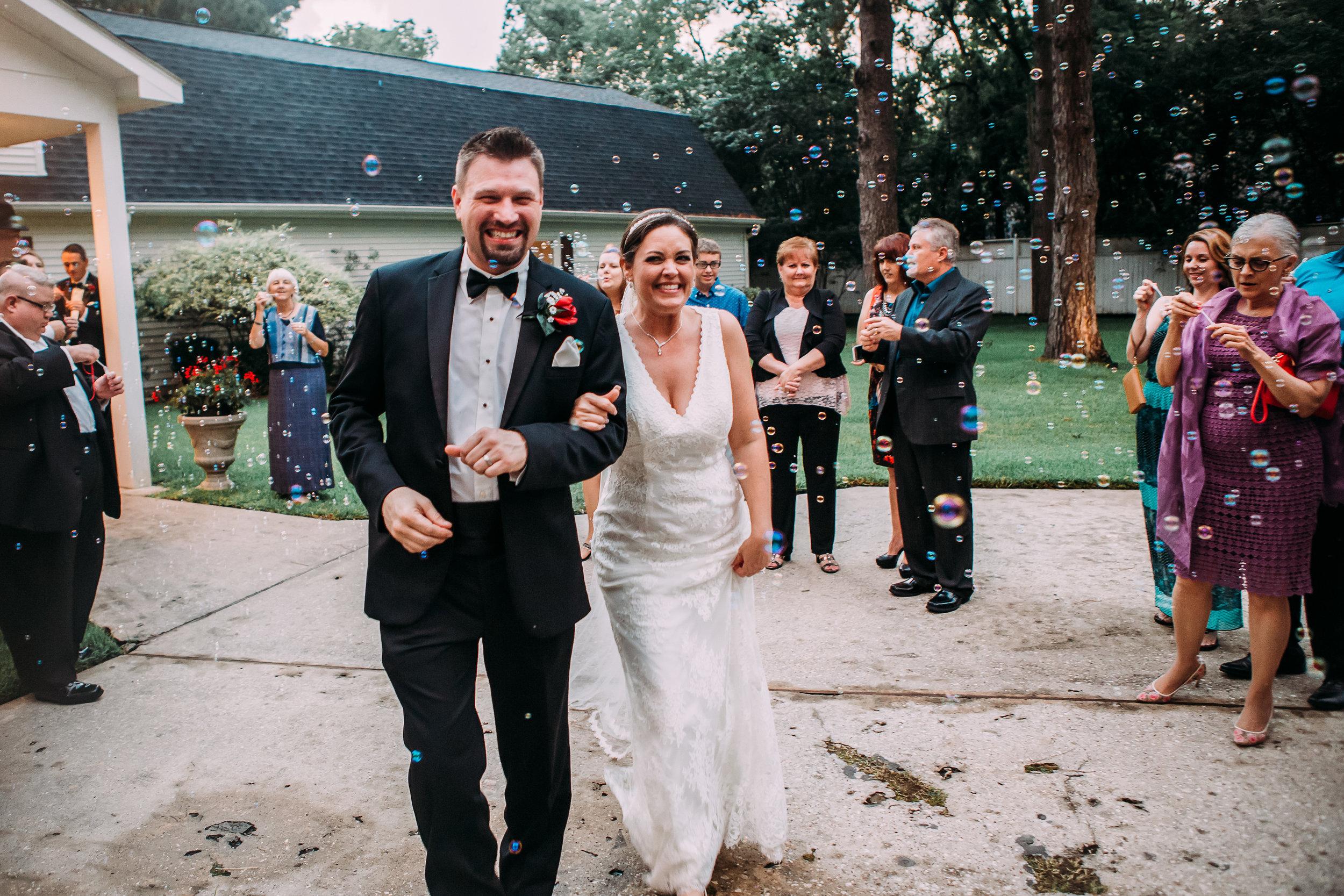 Documentary Wedding Photographer in Houston-64.jpg