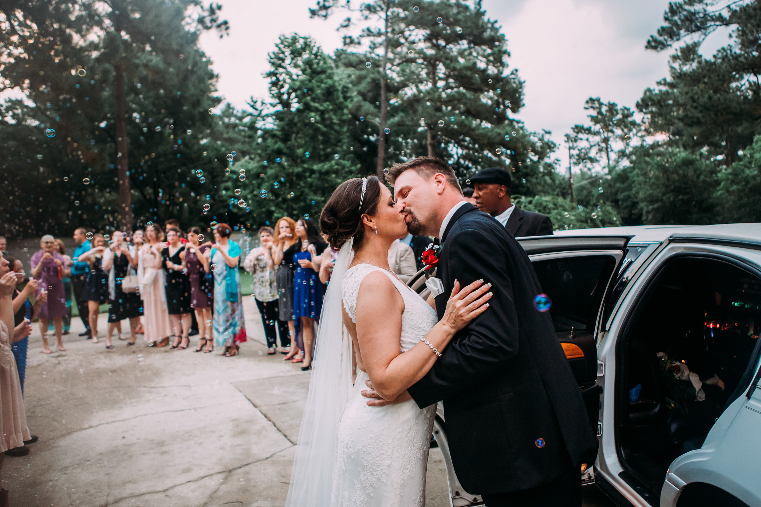 Documentary Wedding Photographer in Houston-65.jpg