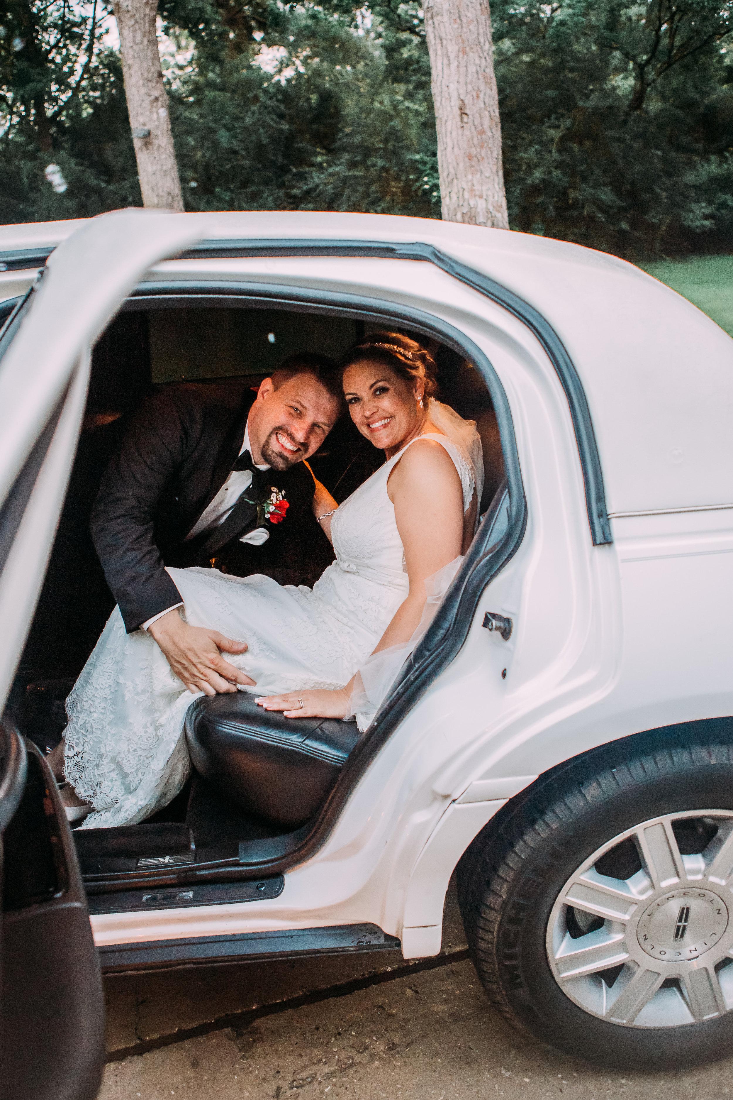 Documentary Wedding Photographer in Houston-66.jpg