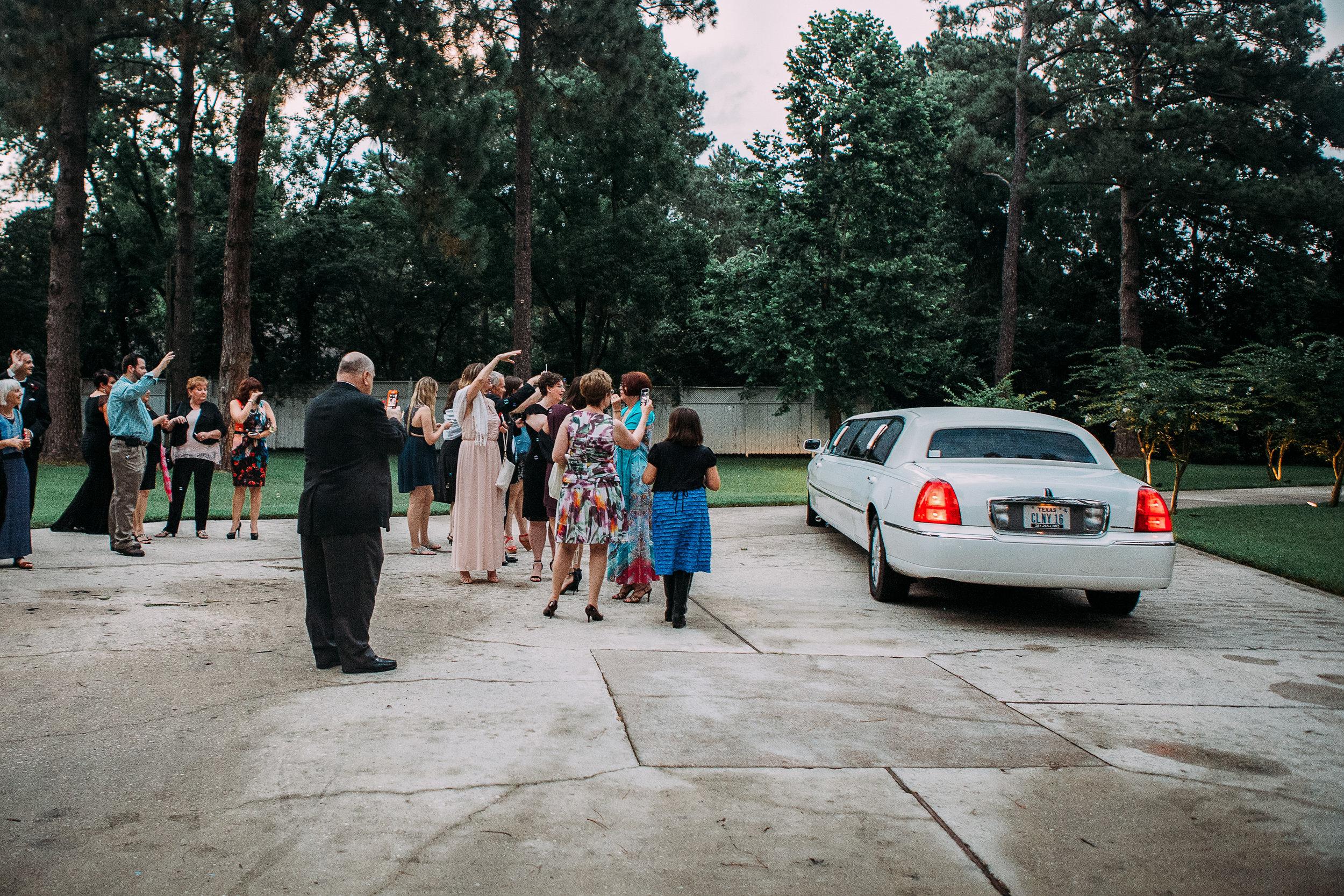 Documentary Wedding Photographer in Houston-67.jpg