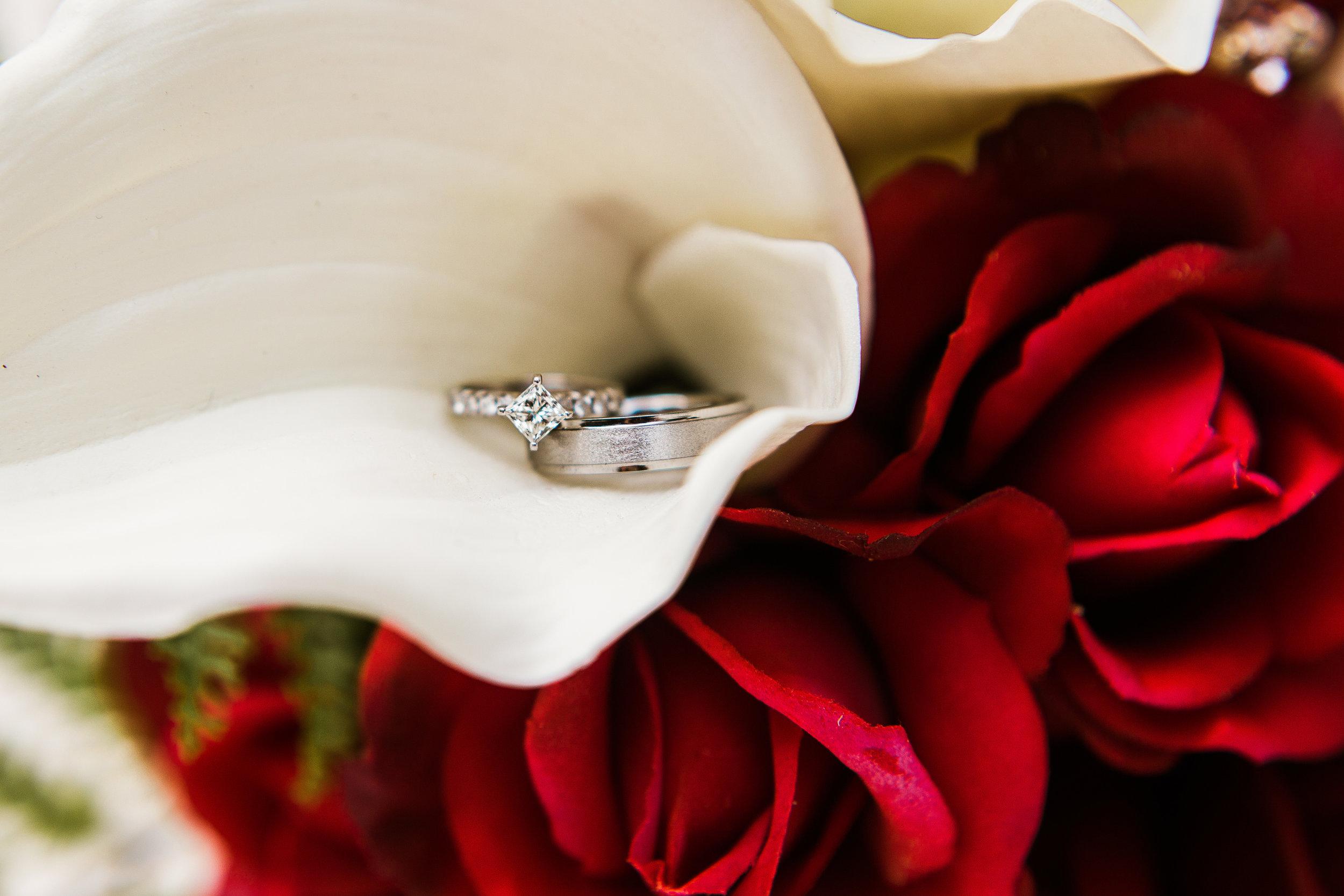 Documentary Wedding Photographer in Houston-72.jpg