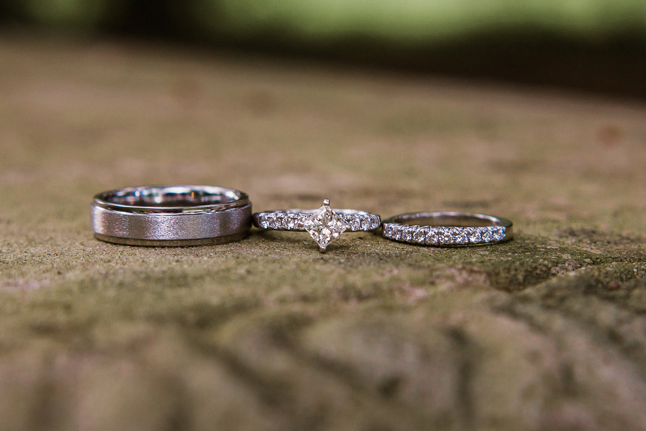 Documentary Wedding Photographer in Houston-73.jpg