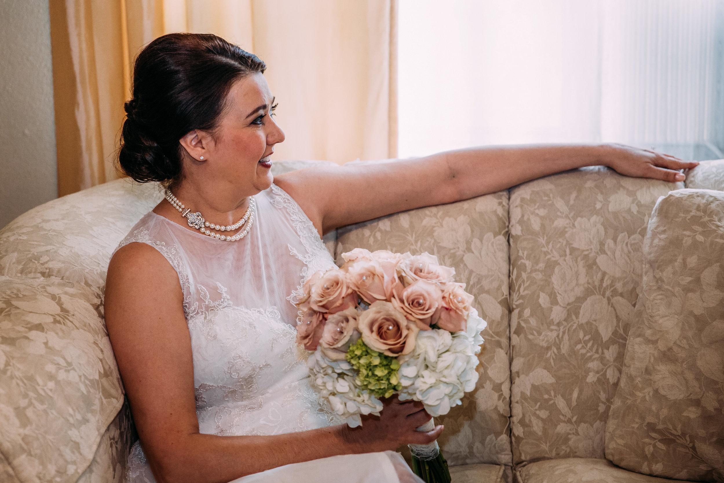 Documentary Wedding Photographer in Houston - Evans Wedding-3.jpg