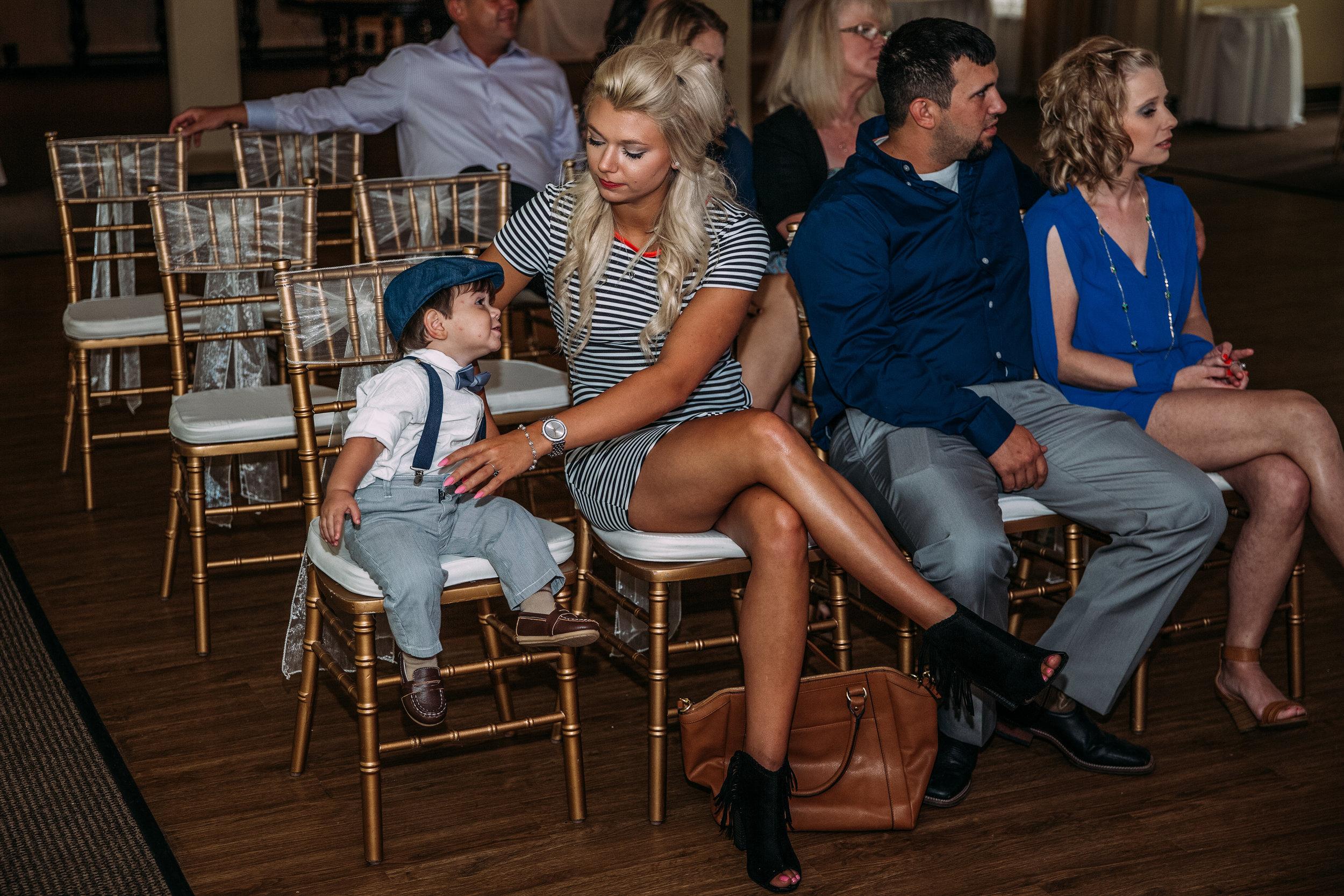 Documentary Wedding Photographer in Houston - Evans Wedding-4.jpg