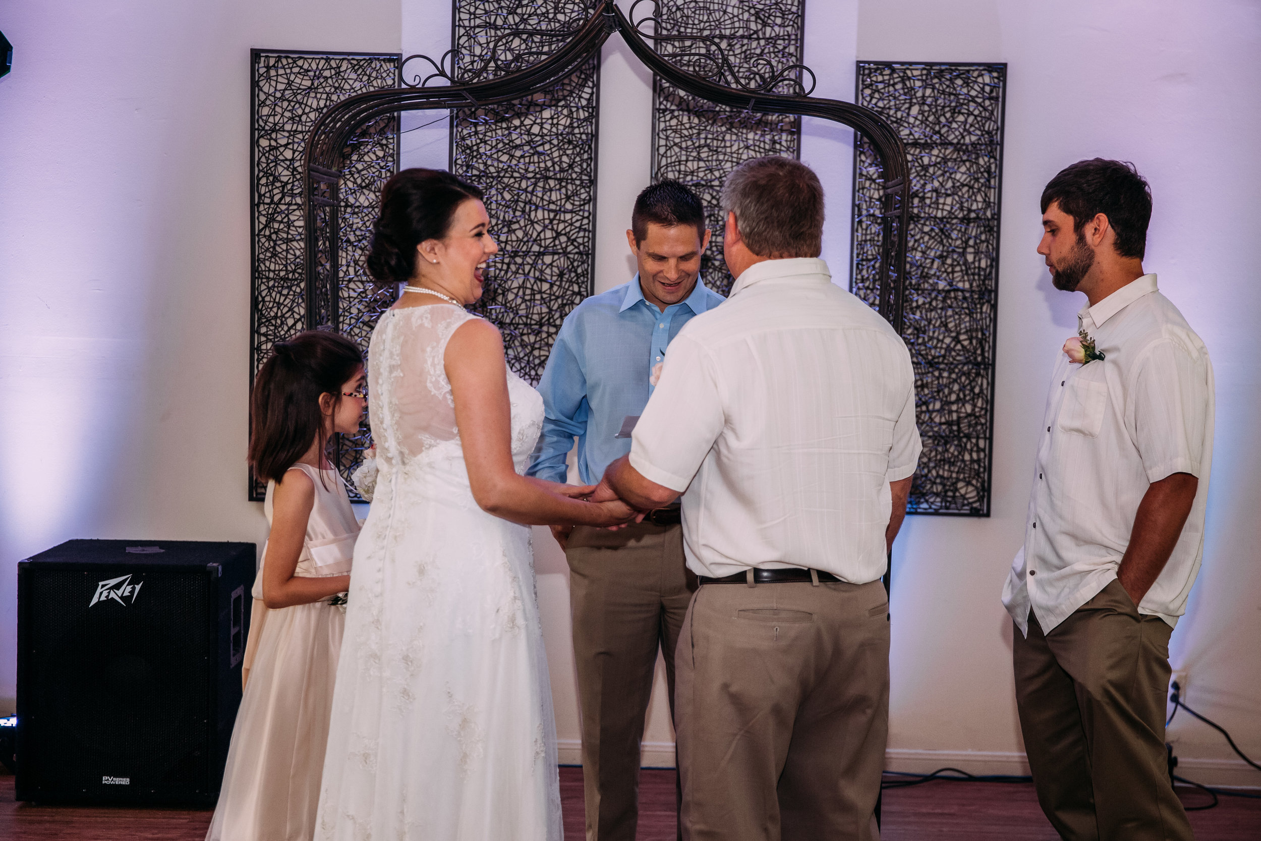 Documentary Wedding Photographer in Houston - Evans Wedding-6.jpg