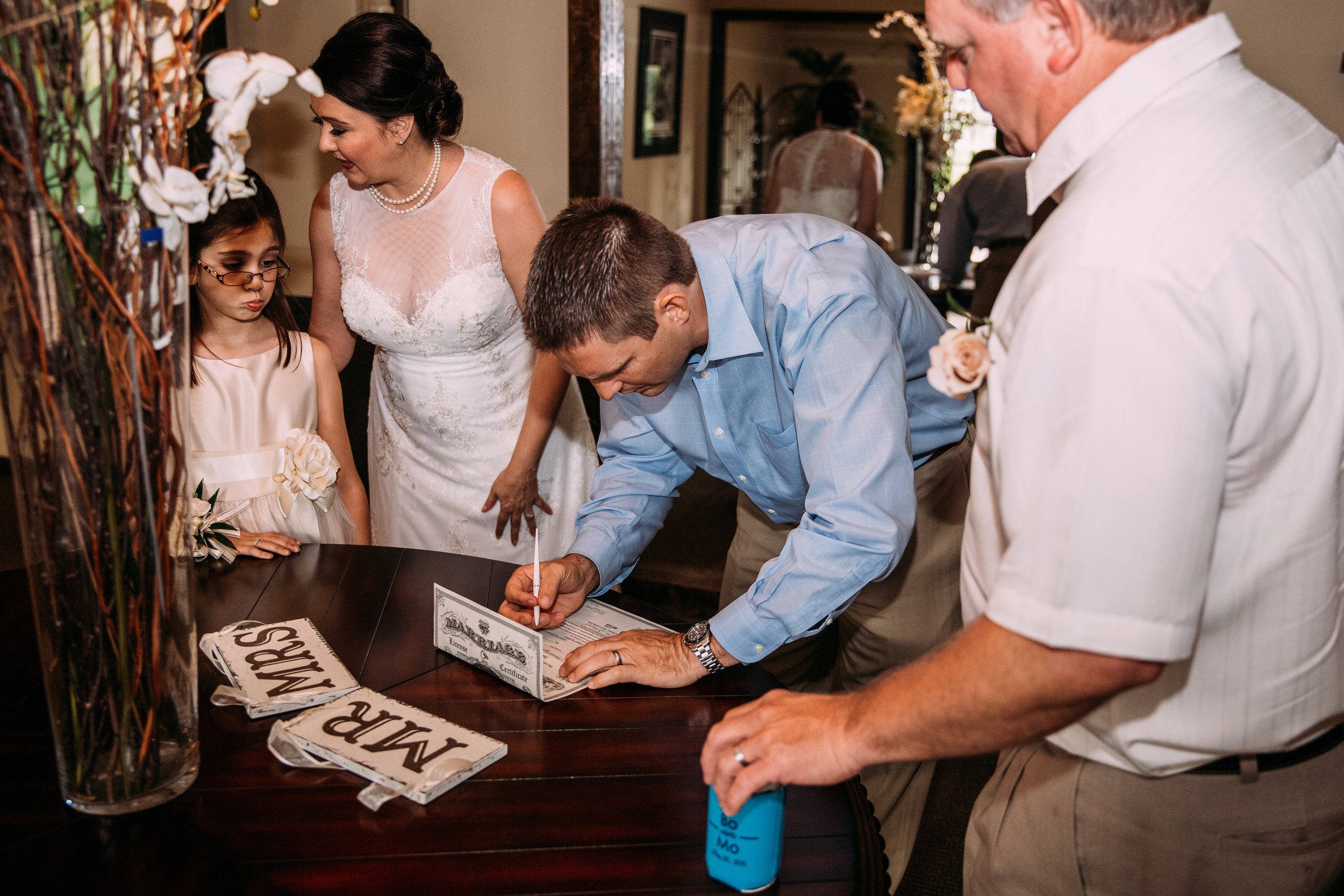Documentary Wedding Photographer in Houston - Evans Wedding-8.jpg