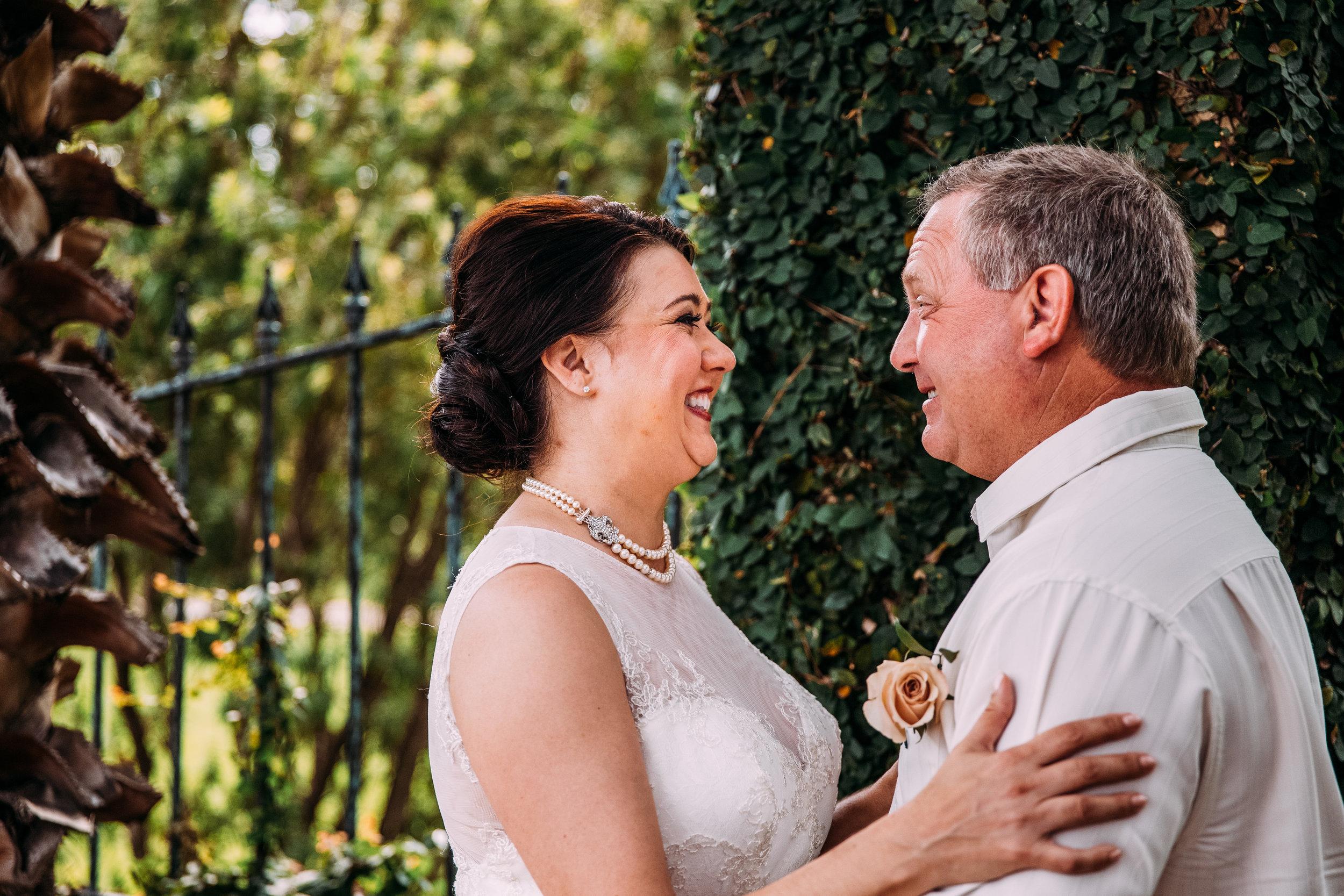 Documentary Wedding Photographer in Houston - Evans Wedding-11.jpg