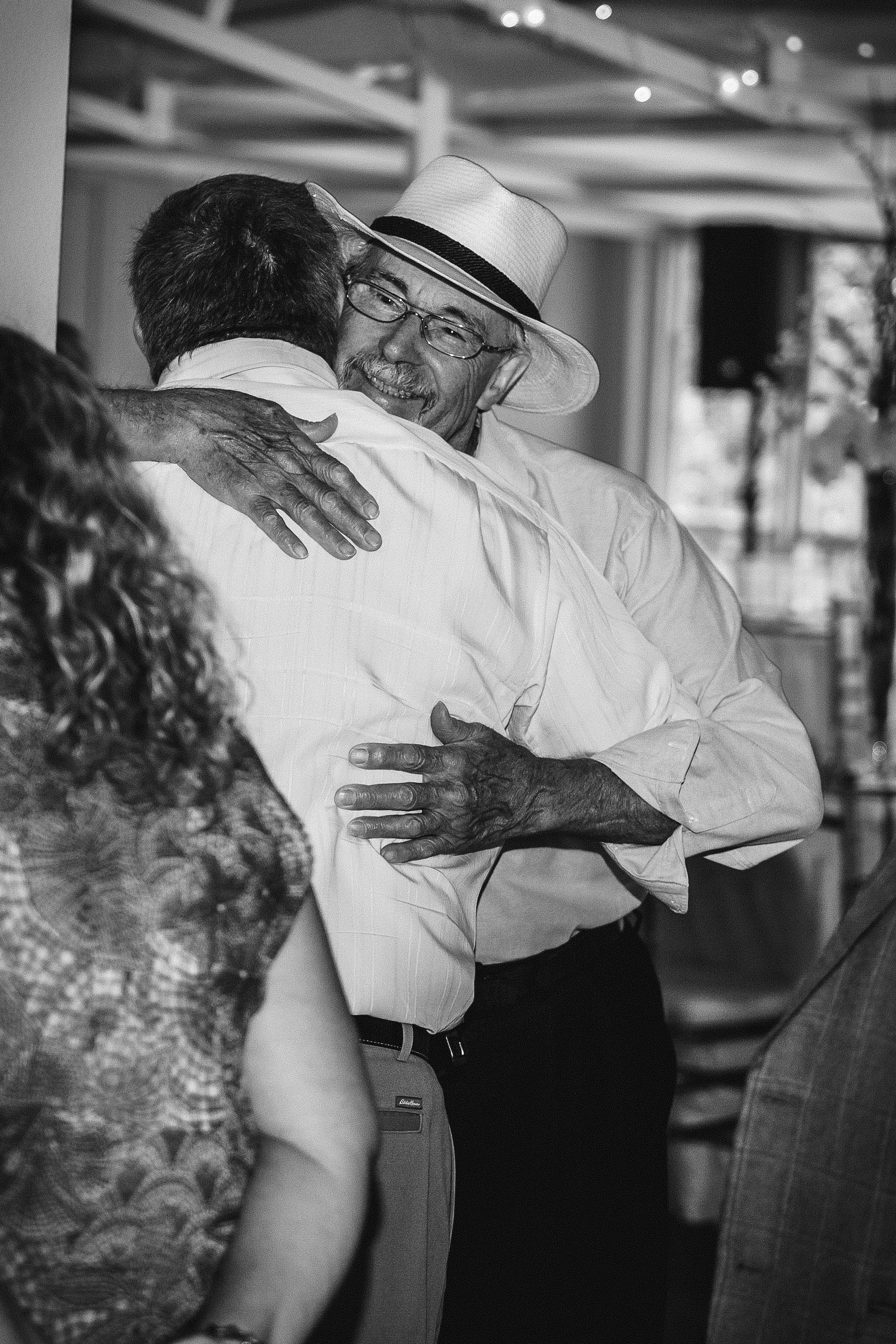 Documentary Wedding Photographer in Houston - Evans Wedding-16.jpg