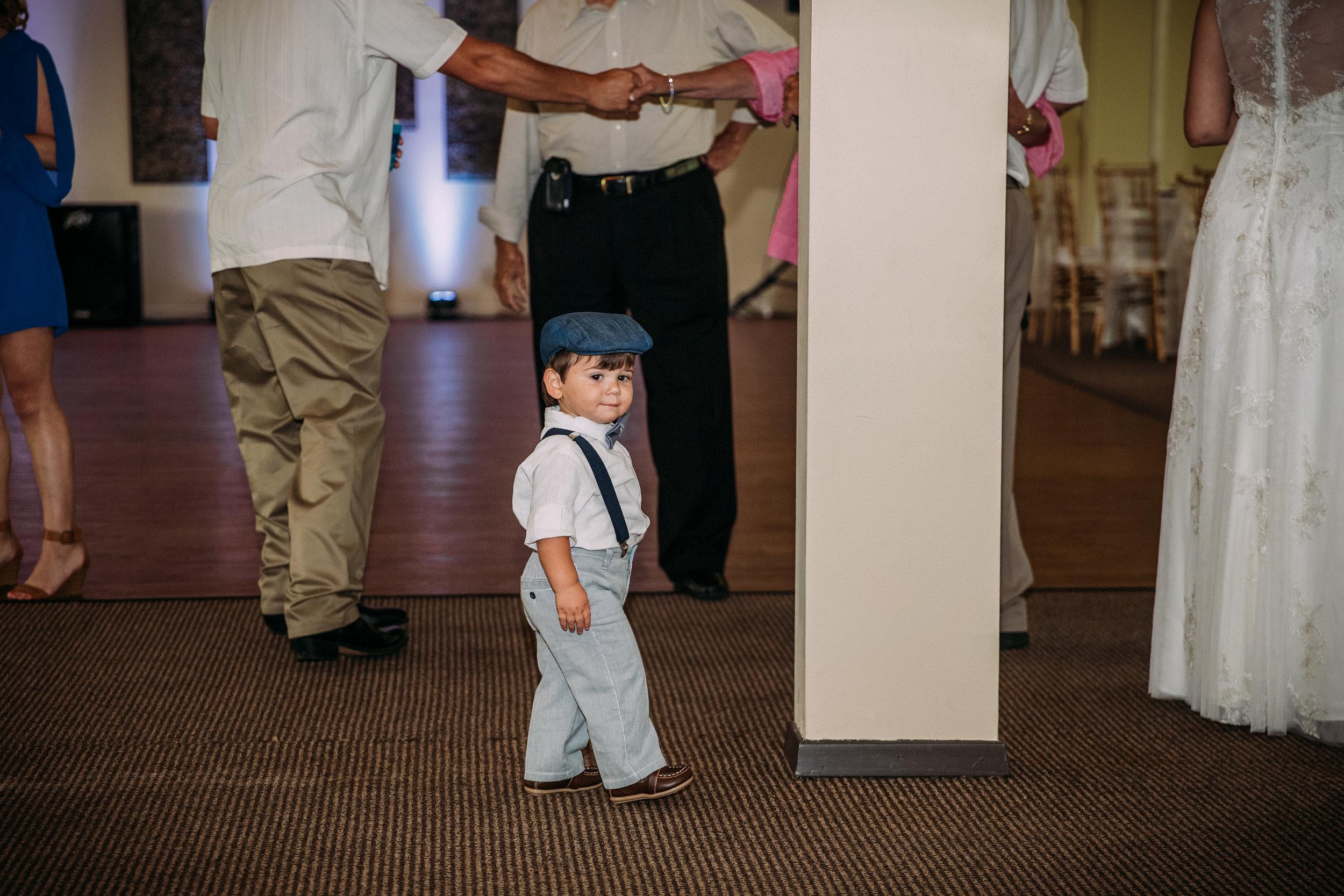 Documentary Wedding Photographer in Houston - Evans Wedding-17.jpg