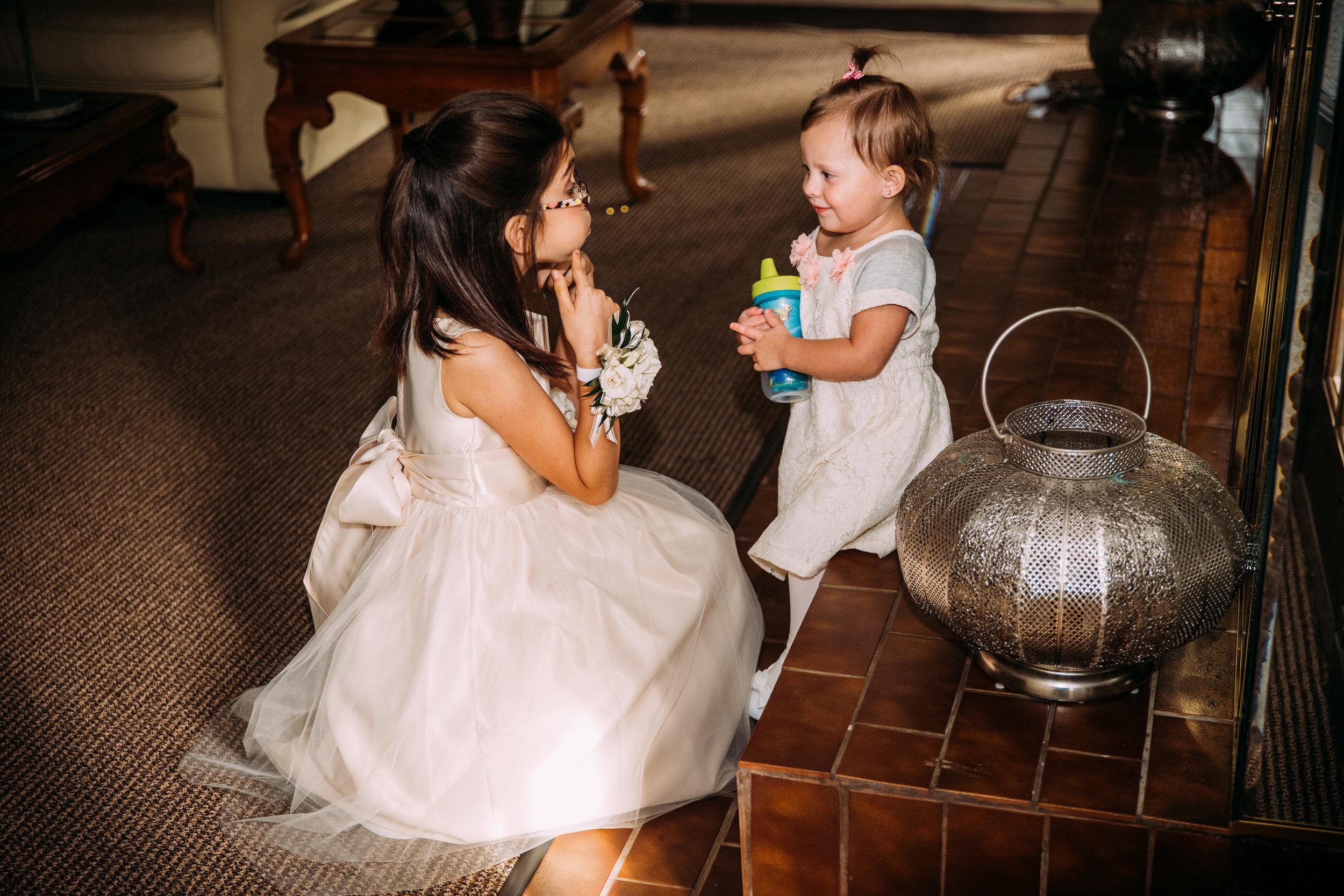 Documentary Wedding Photographer in Houston - Evans Wedding-18.jpg