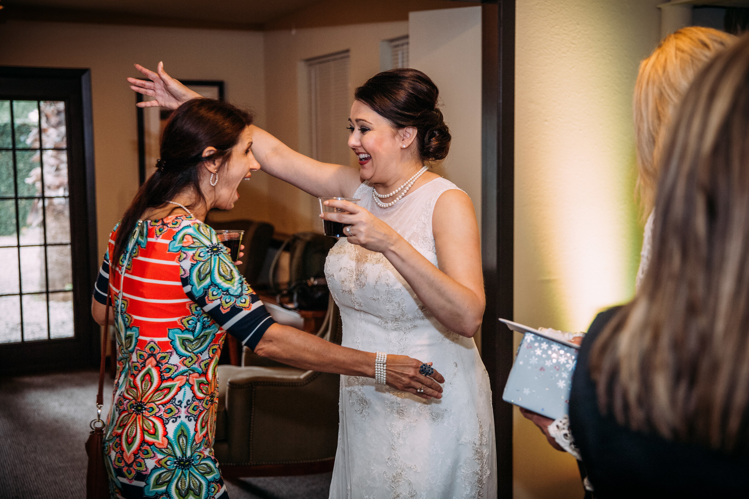 Documentary Wedding Photographer in Houston - Evans Wedding-19.jpg