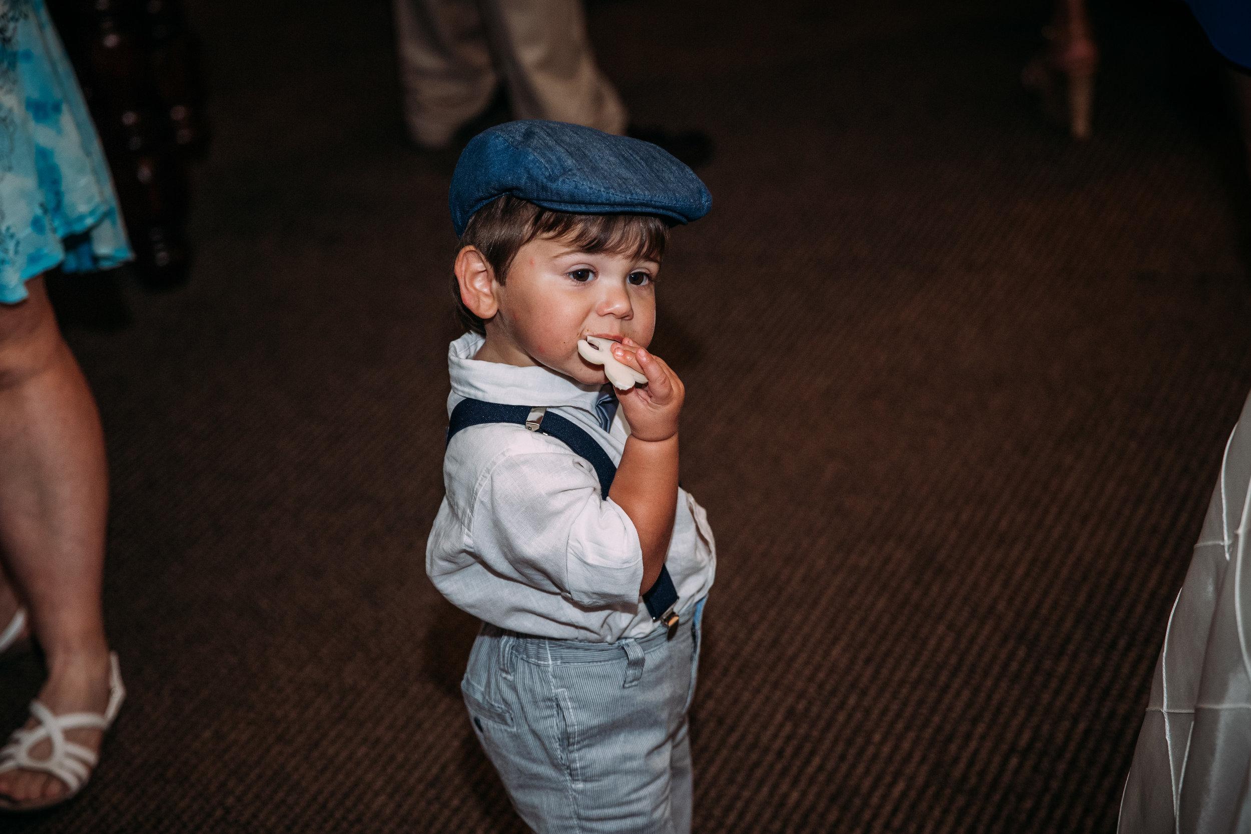 Documentary Wedding Photographer in Houston - Evans Wedding-20.jpg