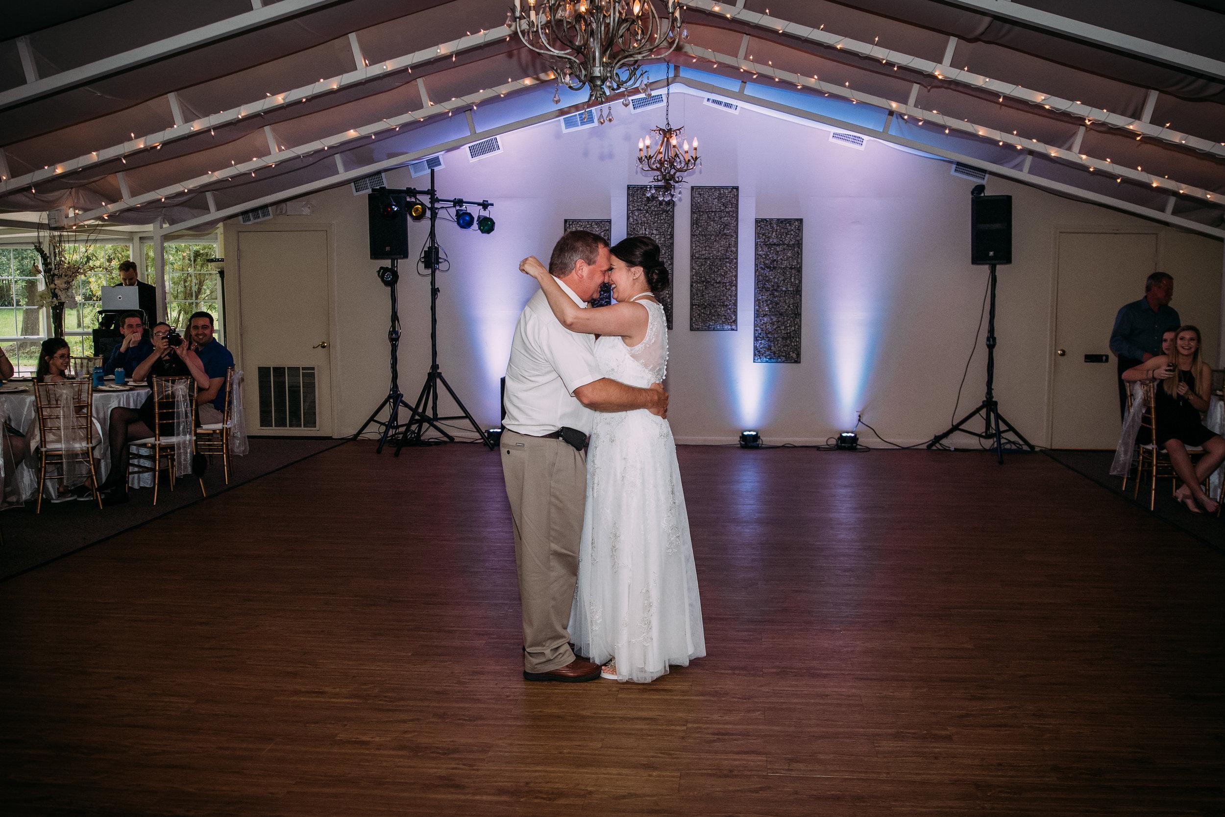 Documentary Wedding Photographer in Houston - Evans Wedding-23.jpg