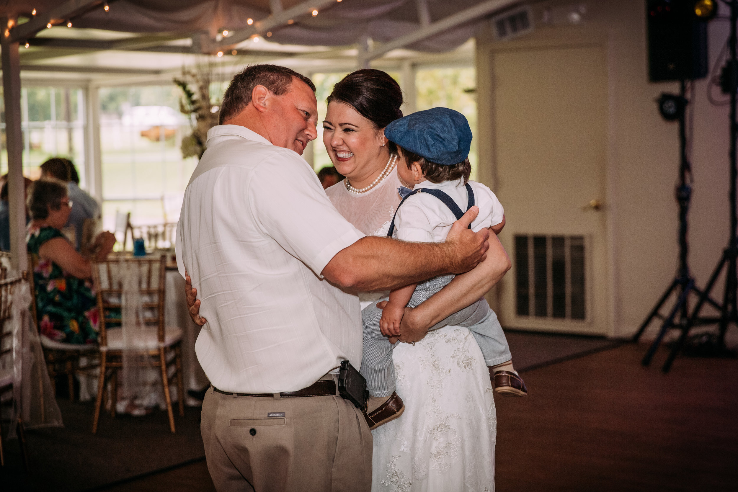 Documentary Wedding Photographer in Houston - Evans Wedding-25.jpg