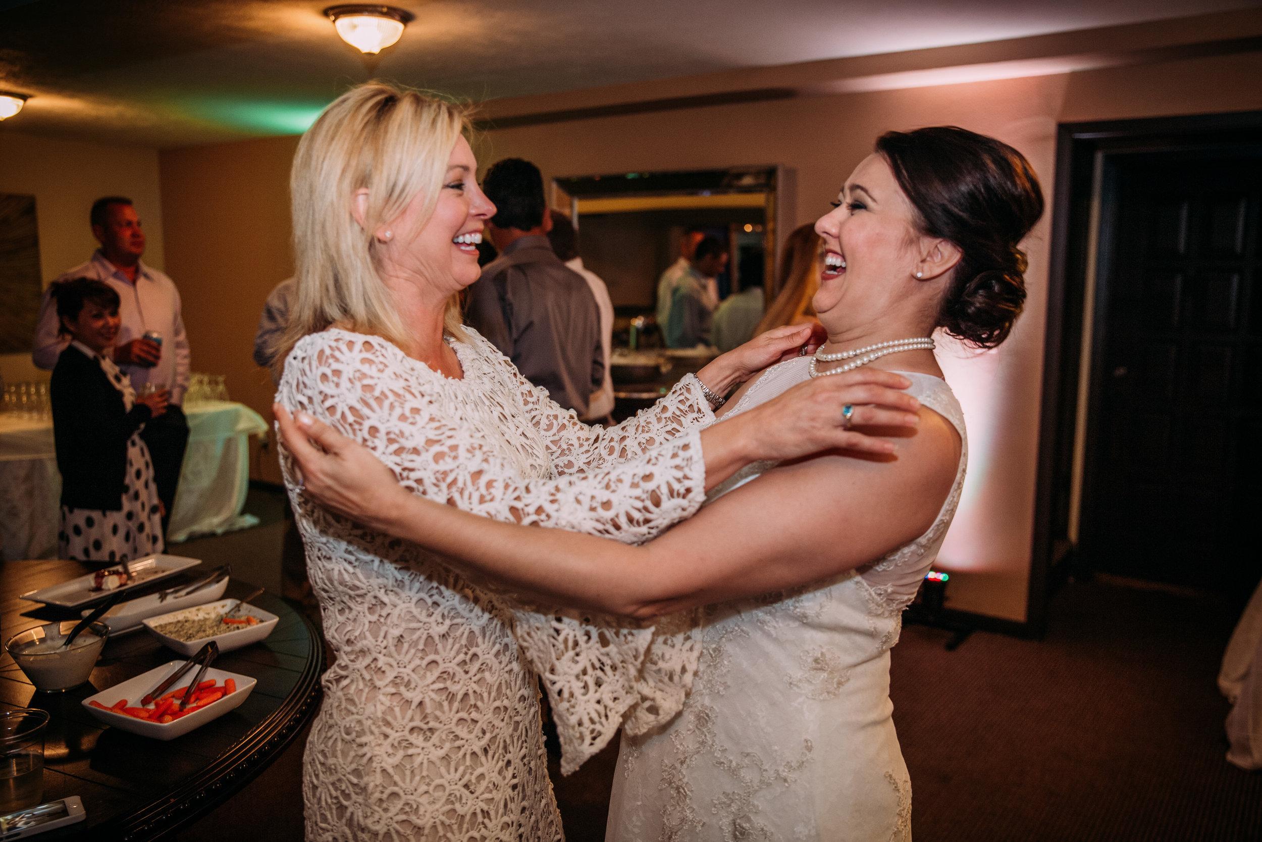 Documentary Wedding Photographer in Houston - Evans Wedding-29.jpg