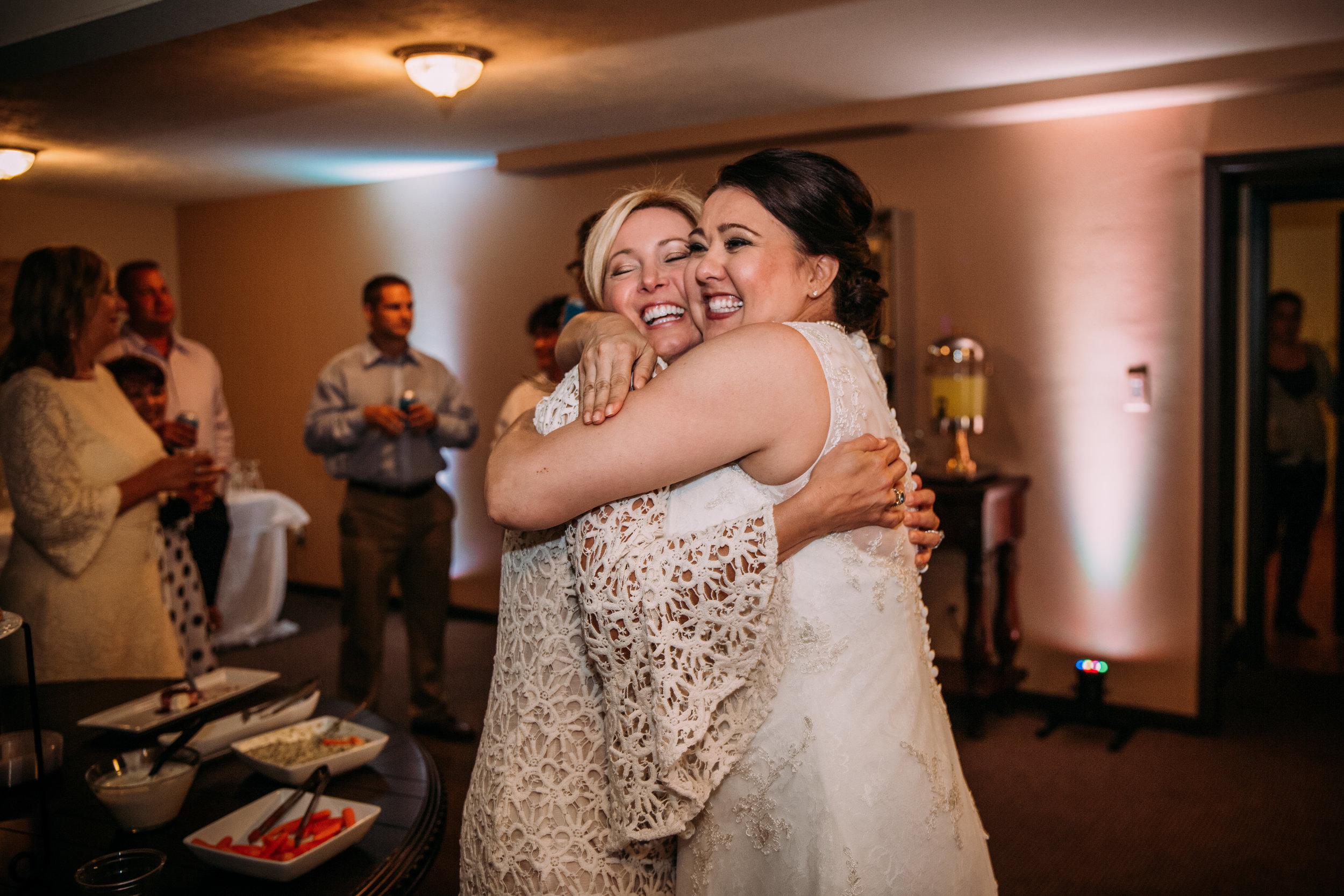 Documentary Wedding Photographer in Houston - Evans Wedding-30.jpg