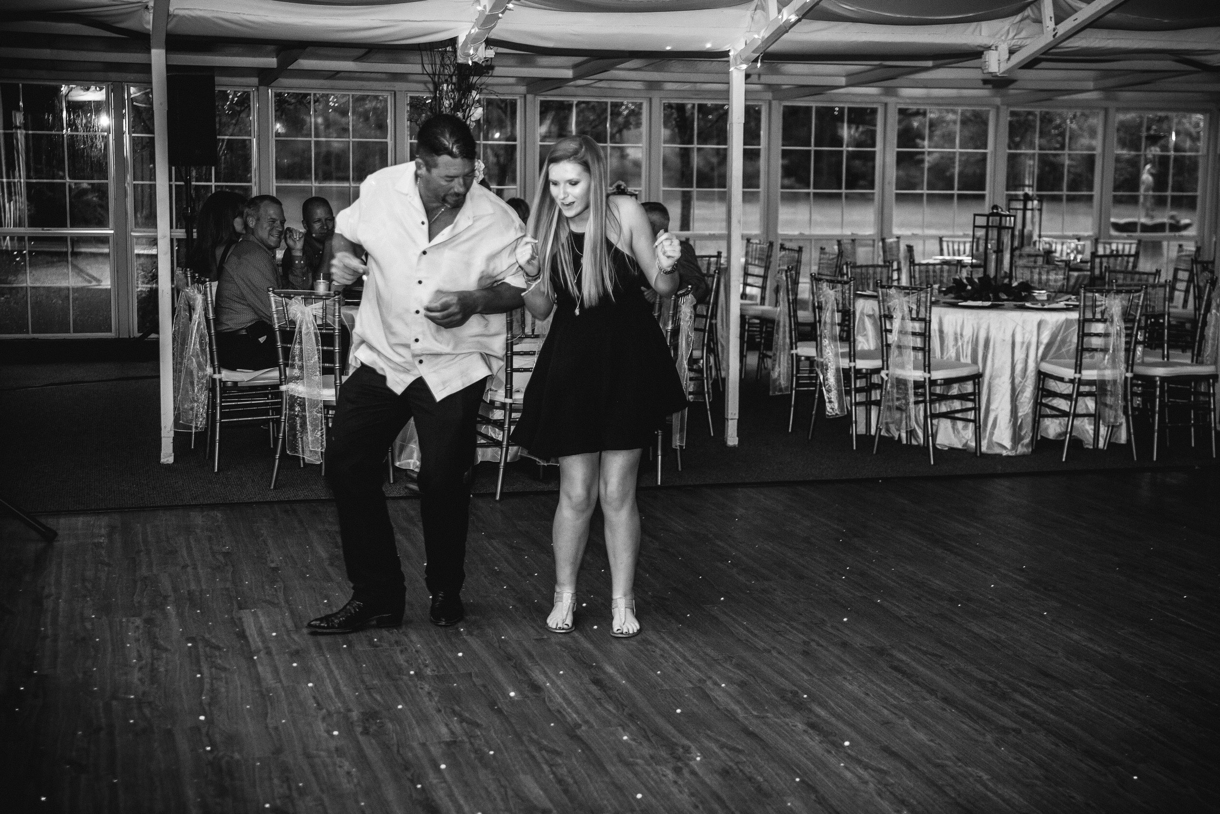 Documentary Wedding Photographer in Houston - Evans Wedding-32.jpg