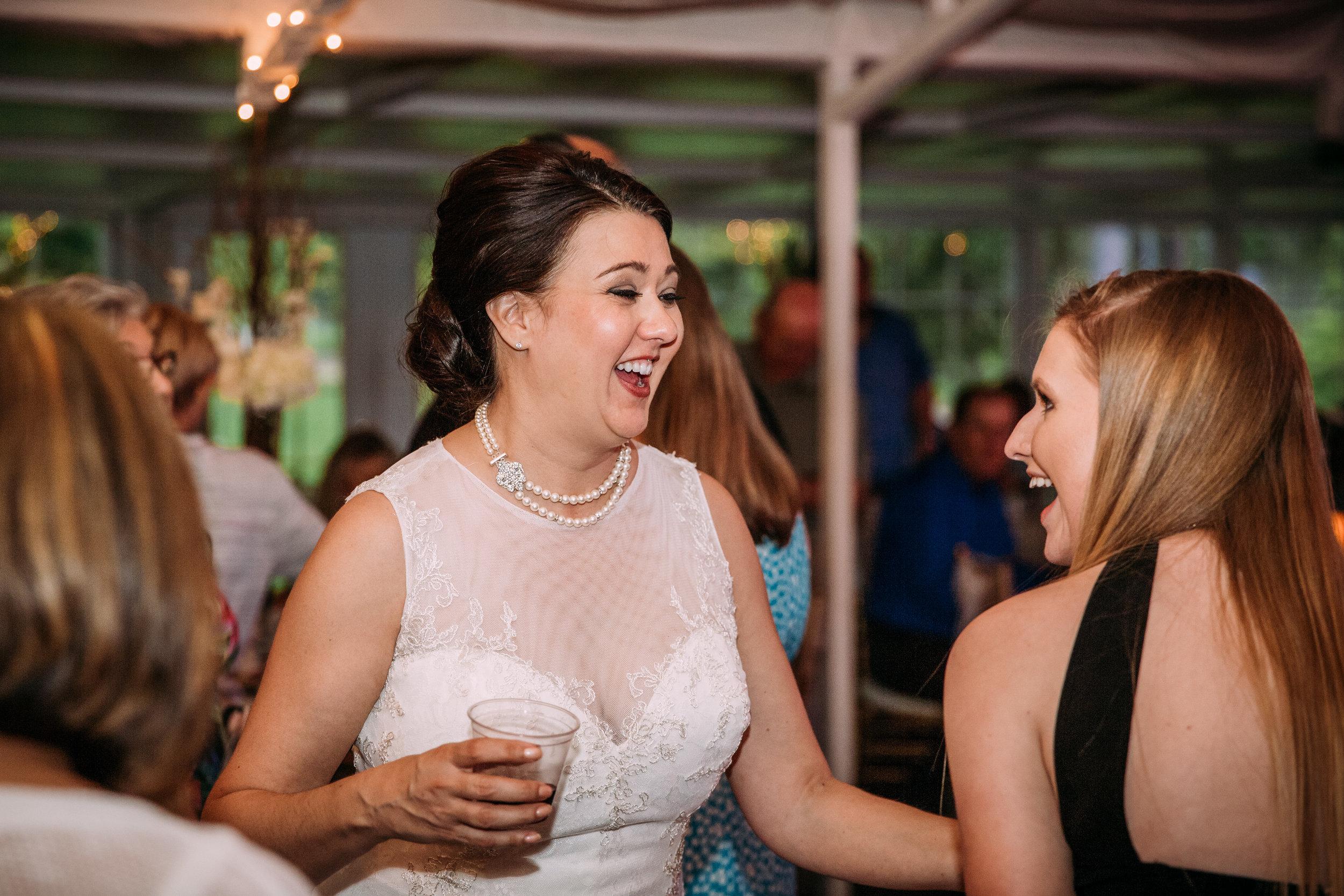 Documentary Wedding Photographer in Houston - Evans Wedding-33.jpg