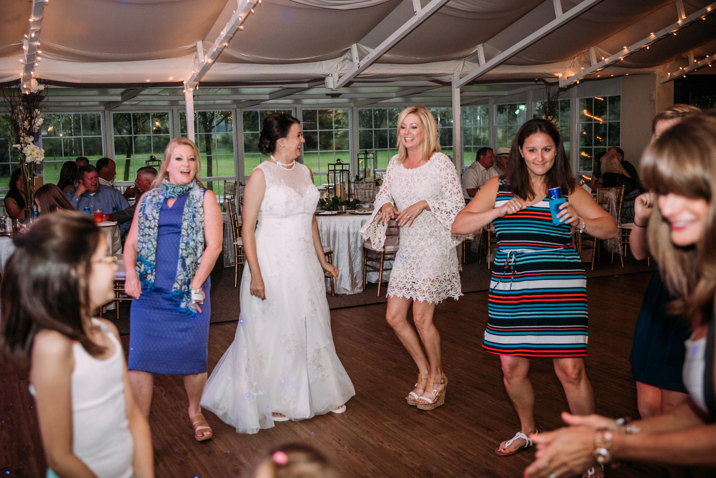 Documentary Wedding Photographer in Houston - Evans Wedding-34.jpg