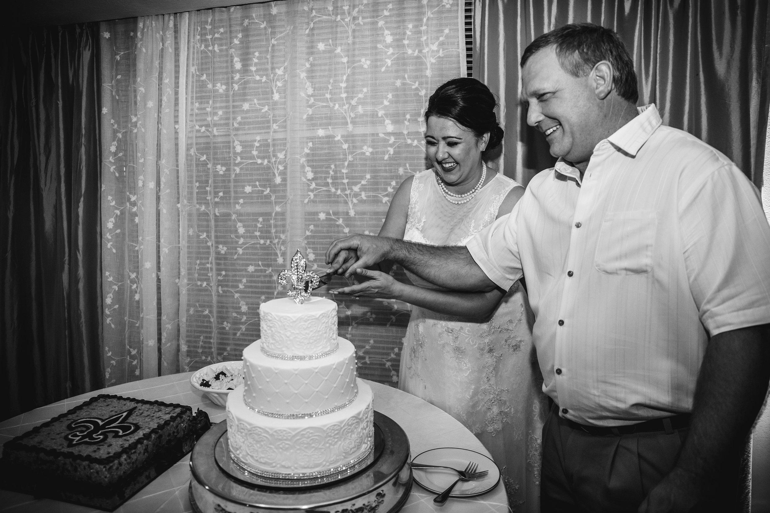 Documentary Wedding Photographer in Houston - Evans Wedding-40.jpg
