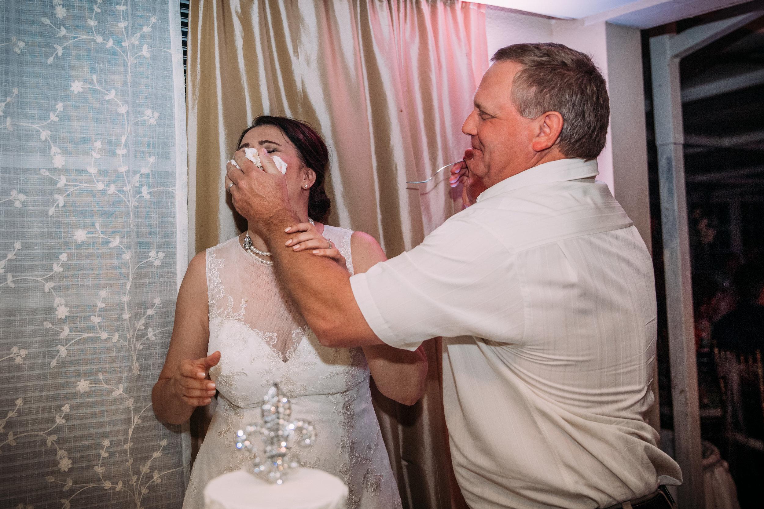 Documentary Wedding Photographer in Houston - Evans Wedding-41.jpg