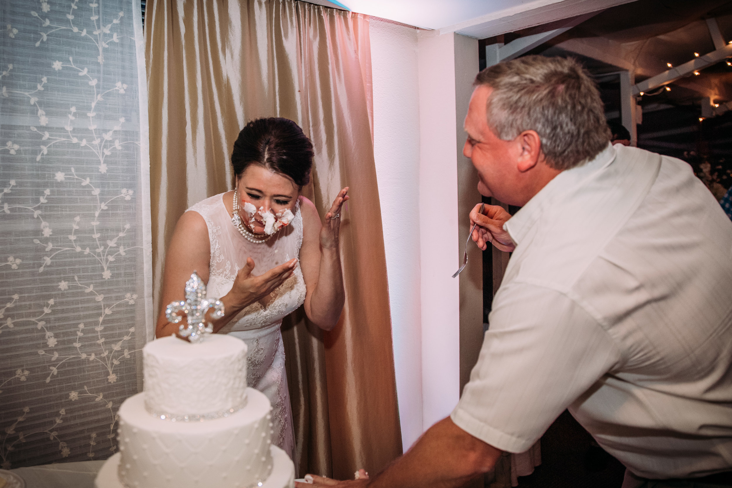 Documentary Wedding Photographer in Houston - Evans Wedding-42.jpg