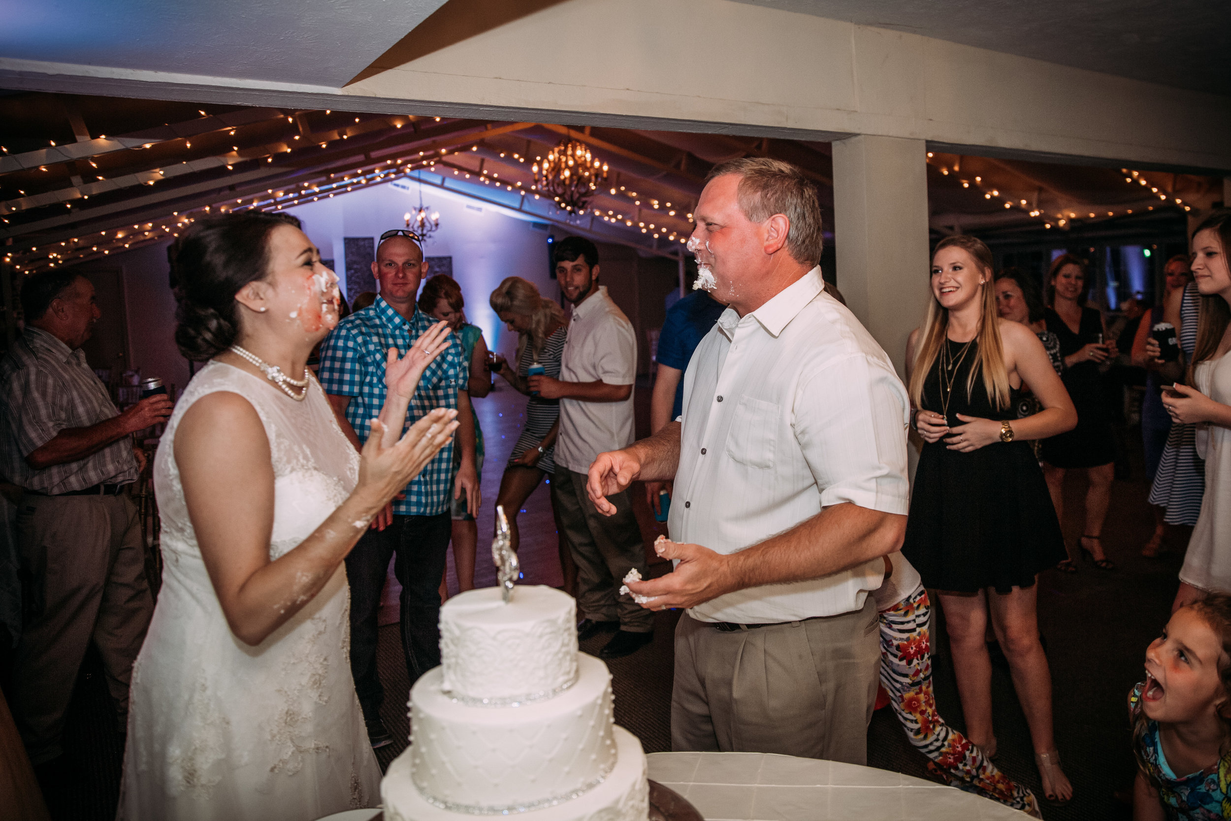 Documentary Wedding Photographer in Houston - Evans Wedding-43.jpg