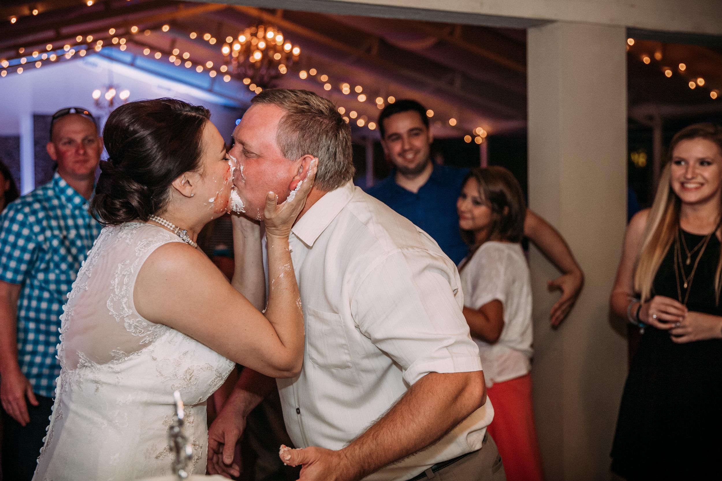 Documentary Wedding Photographer in Houston - Evans Wedding-44.jpg