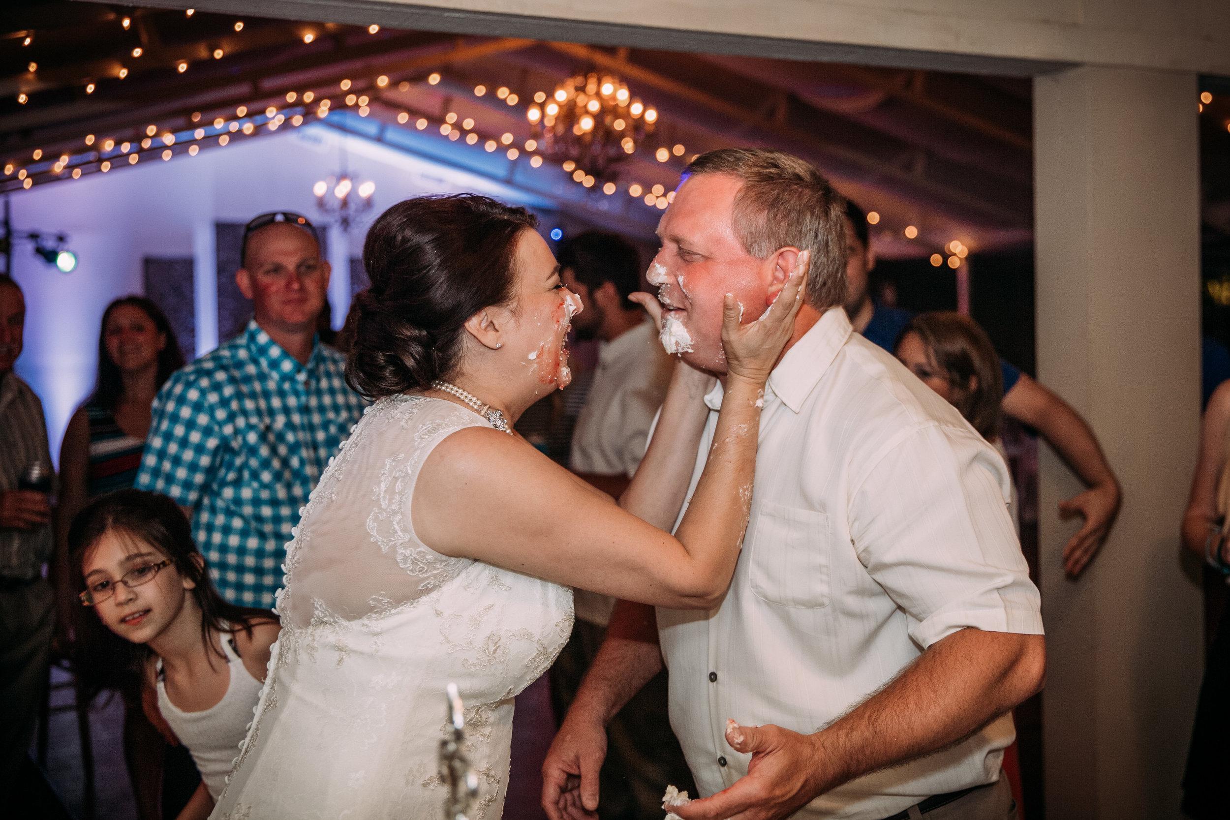 Documentary Wedding Photographer in Houston - Evans Wedding-45.jpg