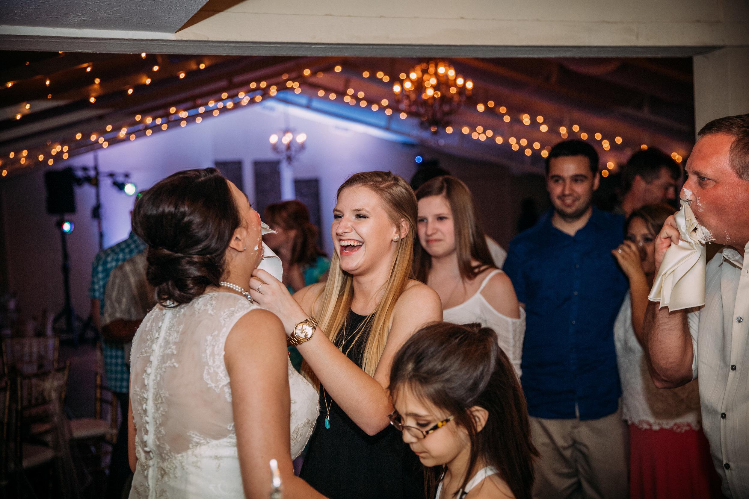 Documentary Wedding Photographer in Houston - Evans Wedding-46.jpg