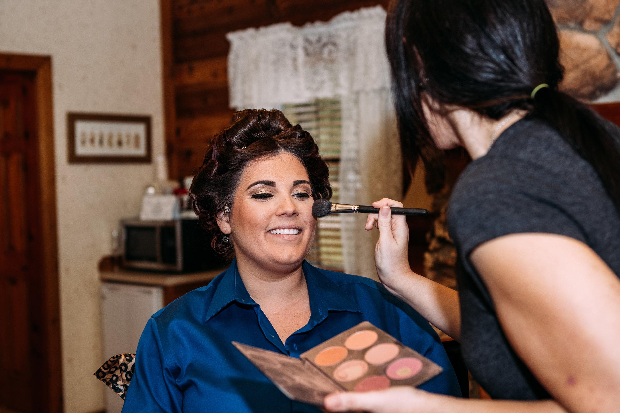 Documentary Wedding Photographer in Houston - Koehler Wedding-2.jpg