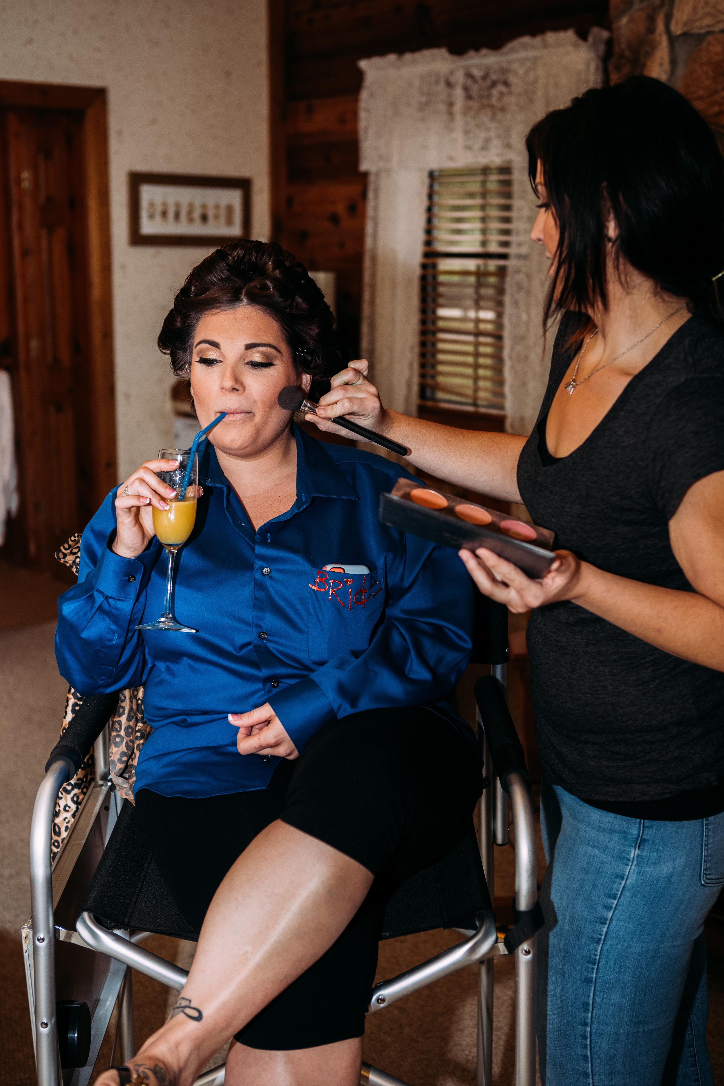 Documentary Wedding Photographer in Houston - Koehler Wedding-1.jpg