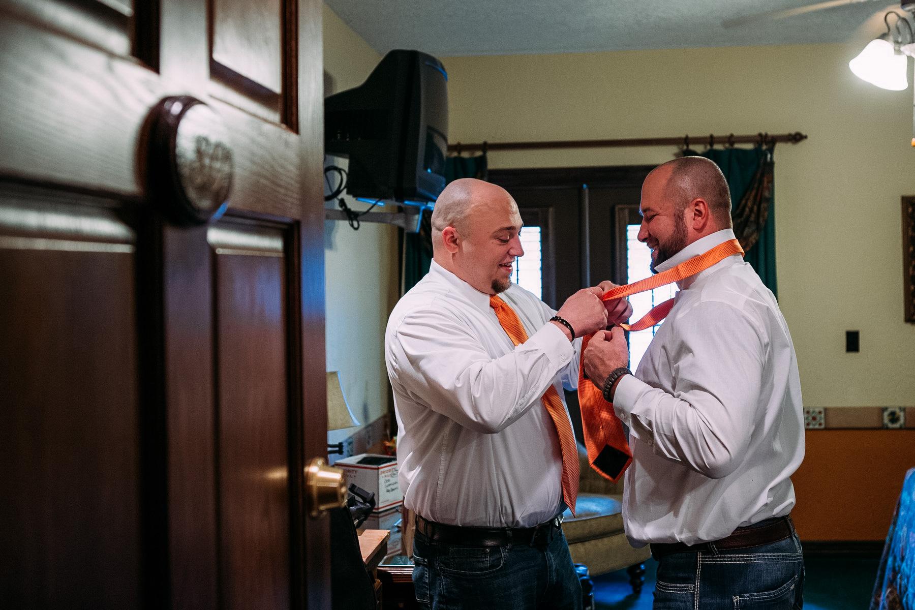 Documentary Wedding Photographer in Houston - Koehler Wedding-5.jpg