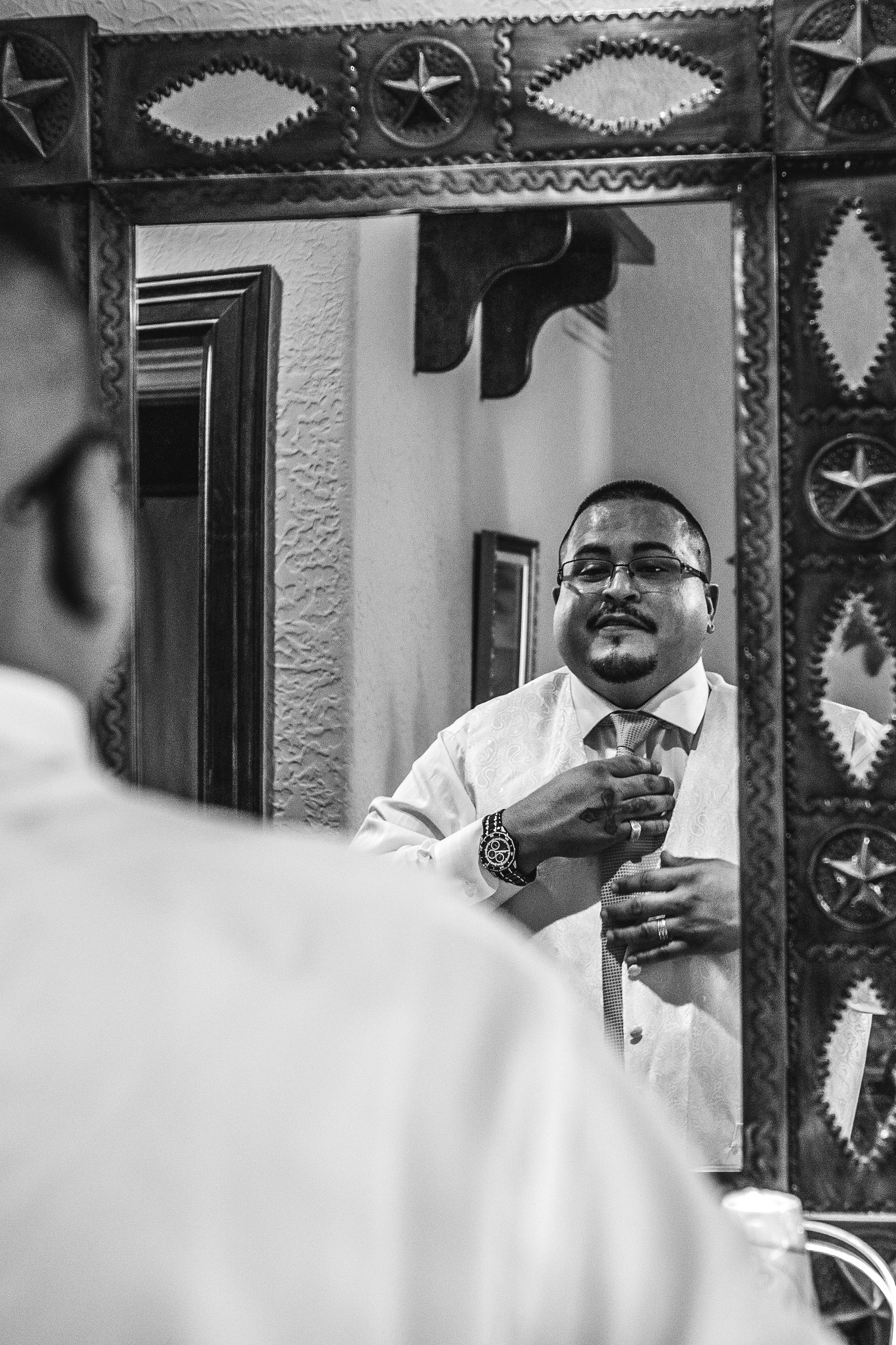Documentary Wedding Photographer in Houston - Koehler Wedding-4.jpg