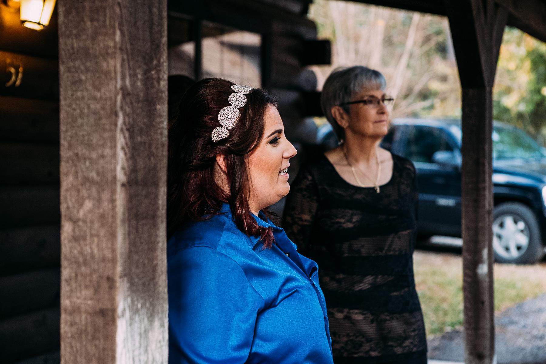 Documentary Wedding Photographer in Houston - Koehler Wedding-9.jpg