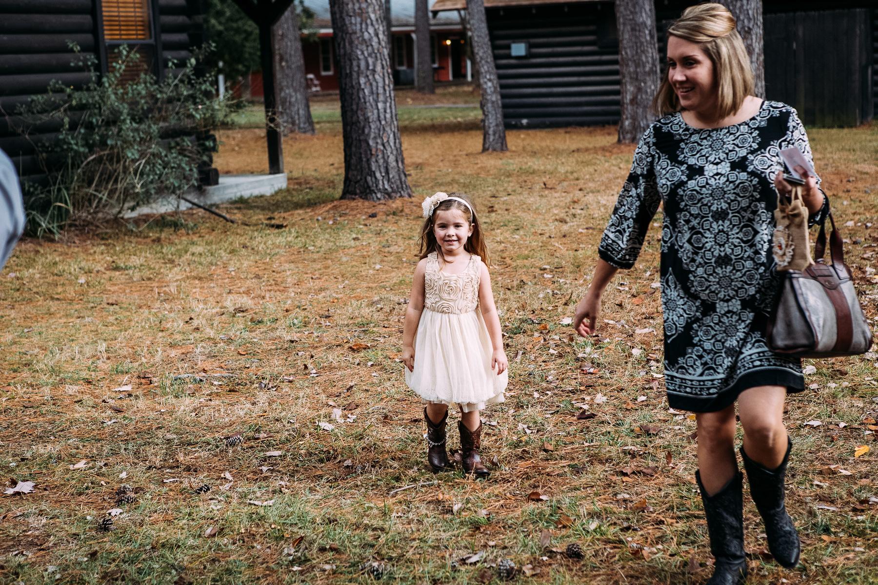 Documentary Wedding Photographer in Houston - Koehler Wedding-10.jpg