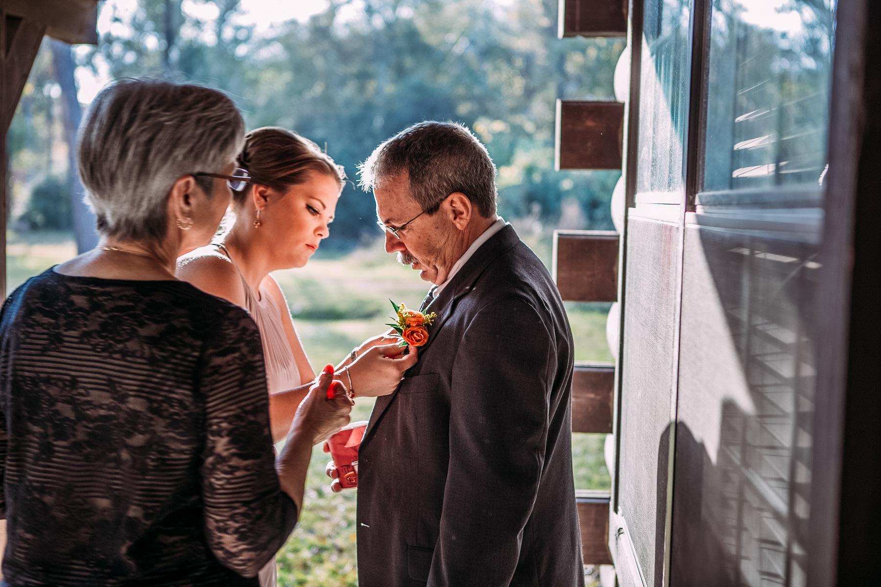 Documentary Wedding Photographer in Houston - Koehler Wedding-13.jpg