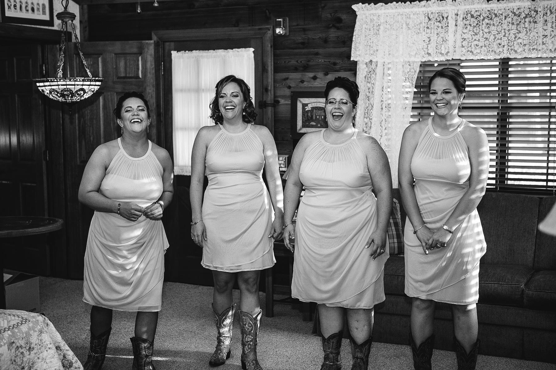 Documentary Wedding Photographer in Houston - Koehler Wedding-14.jpg