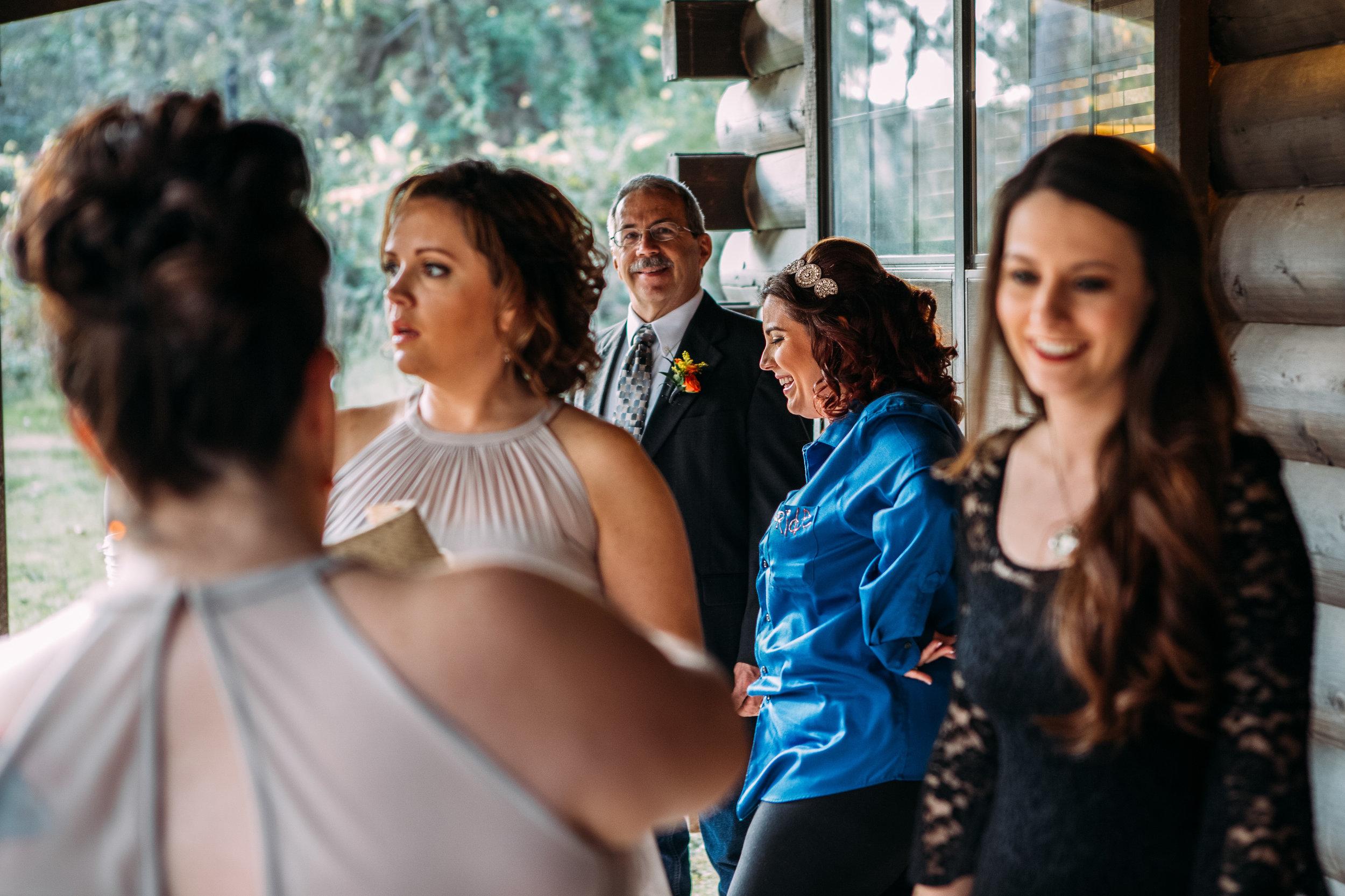 Documentary Wedding Photographer in Houston - Koehler Wedding-12.jpg