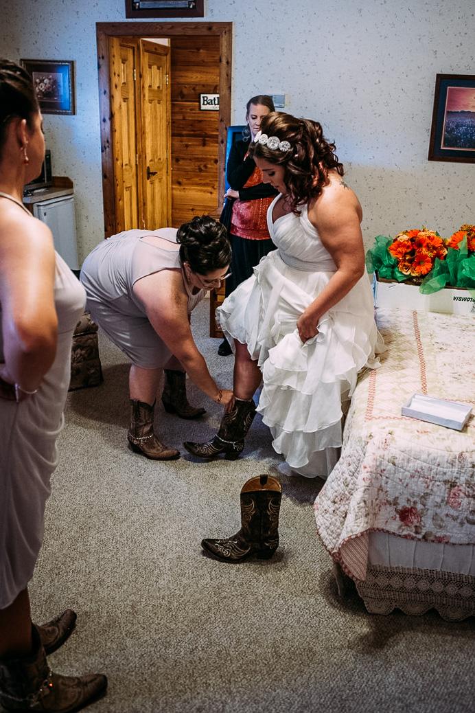 Documentary Wedding Photographer in Houston - Koehler Wedding-15.jpg