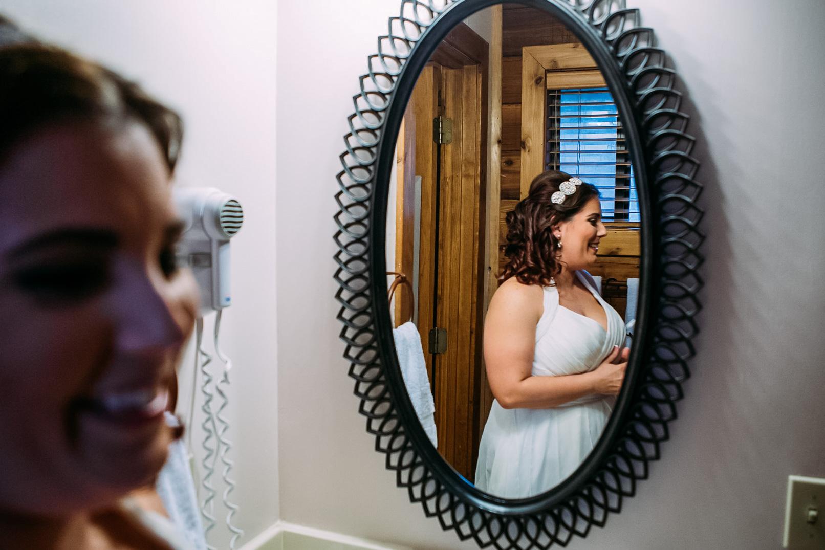 Documentary Wedding Photographer in Houston - Koehler Wedding-16.jpg