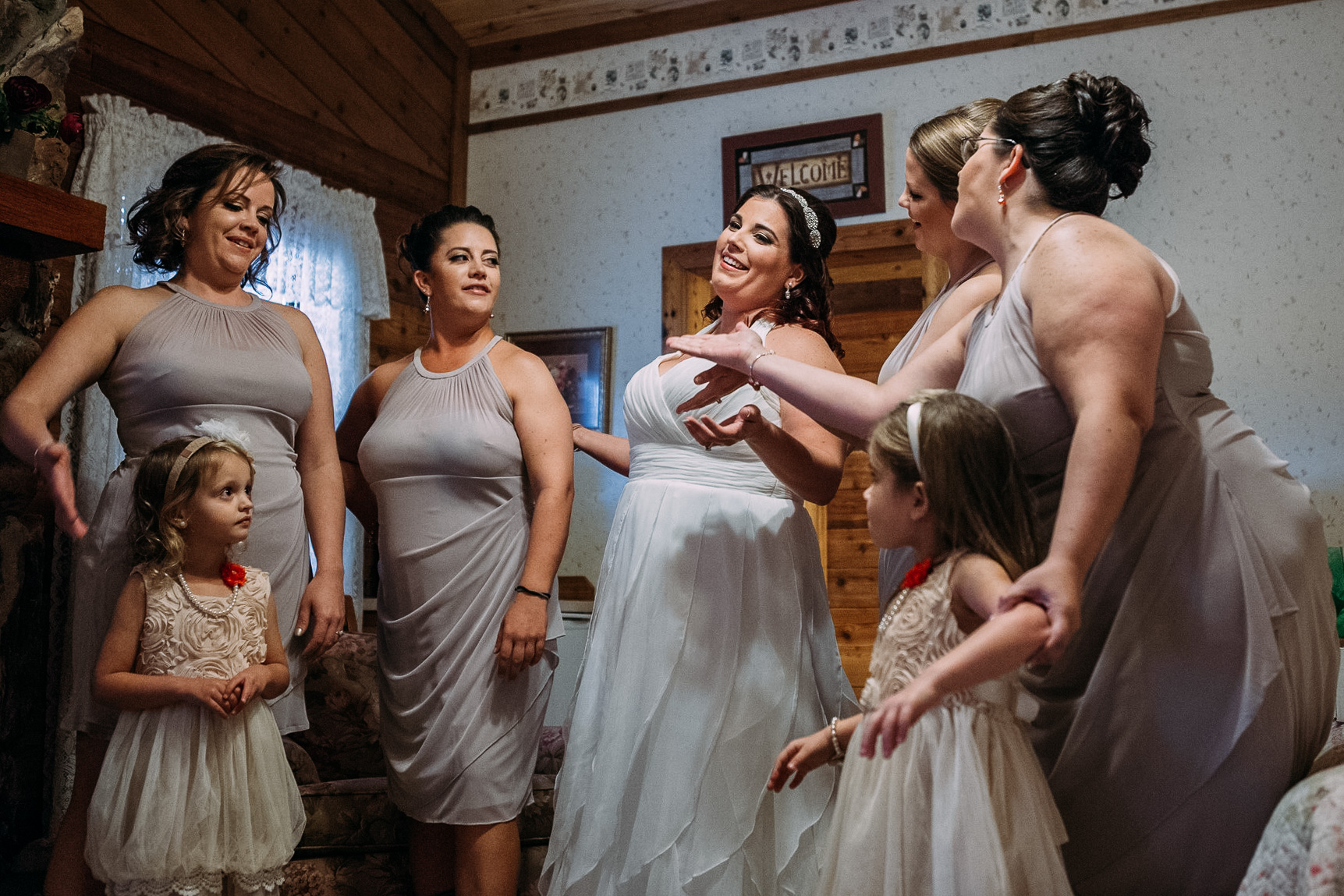 Documentary Wedding Photographer in Houston - Koehler Wedding-18.jpg