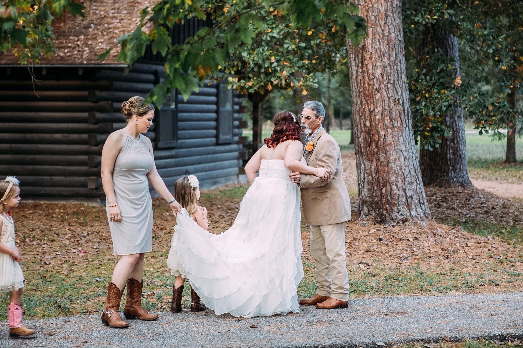 Documentary Wedding Photographer in Houston - Koehler Wedding-19.jpg