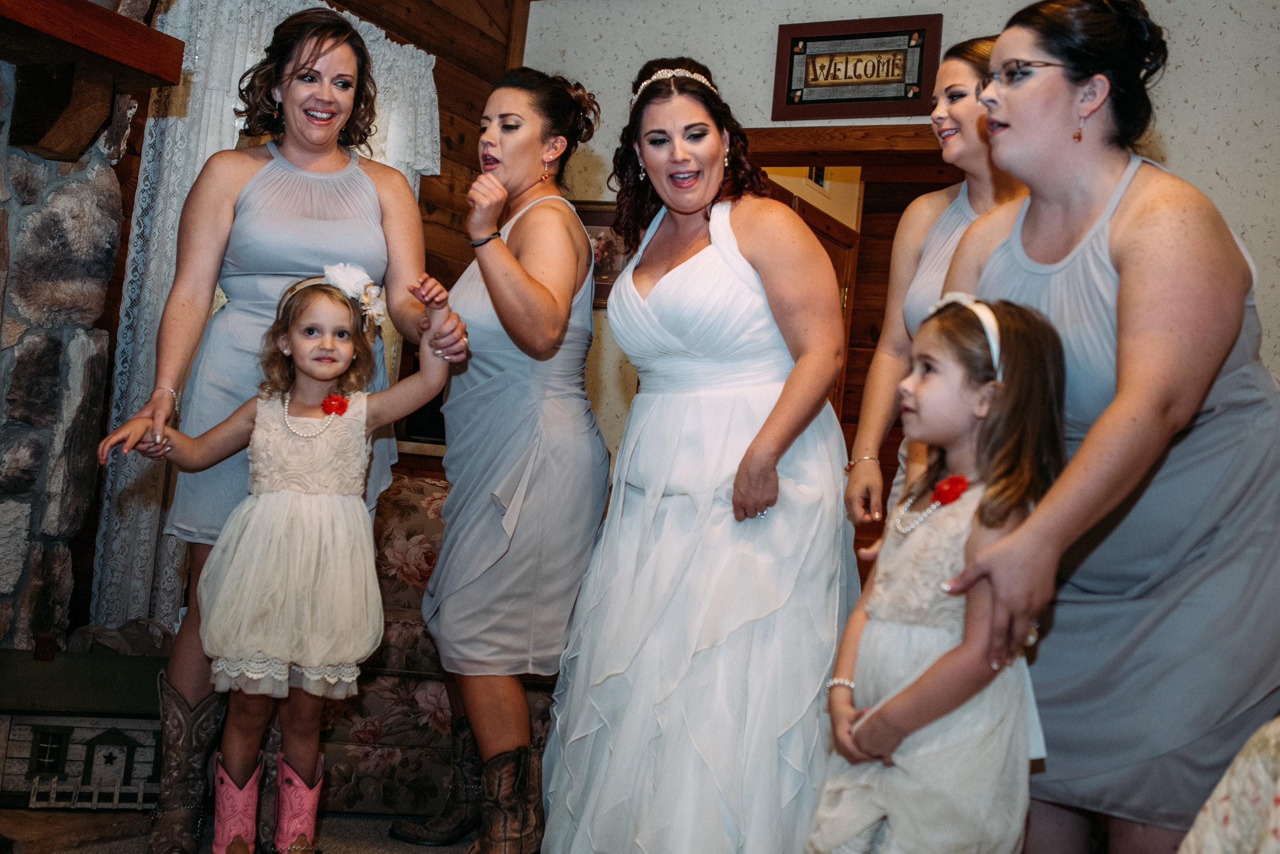 Documentary Wedding Photographer in Houston - Koehler Wedding-17.jpg