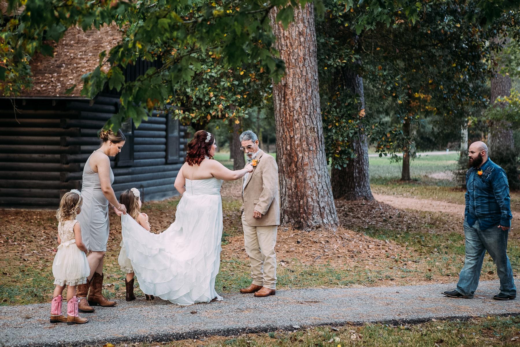 Documentary Wedding Photographer in Houston - Koehler Wedding-20.jpg