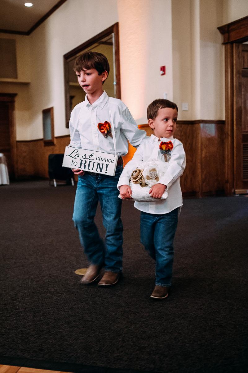 Documentary Wedding Photographer in Houston - Koehler Wedding-22.jpg