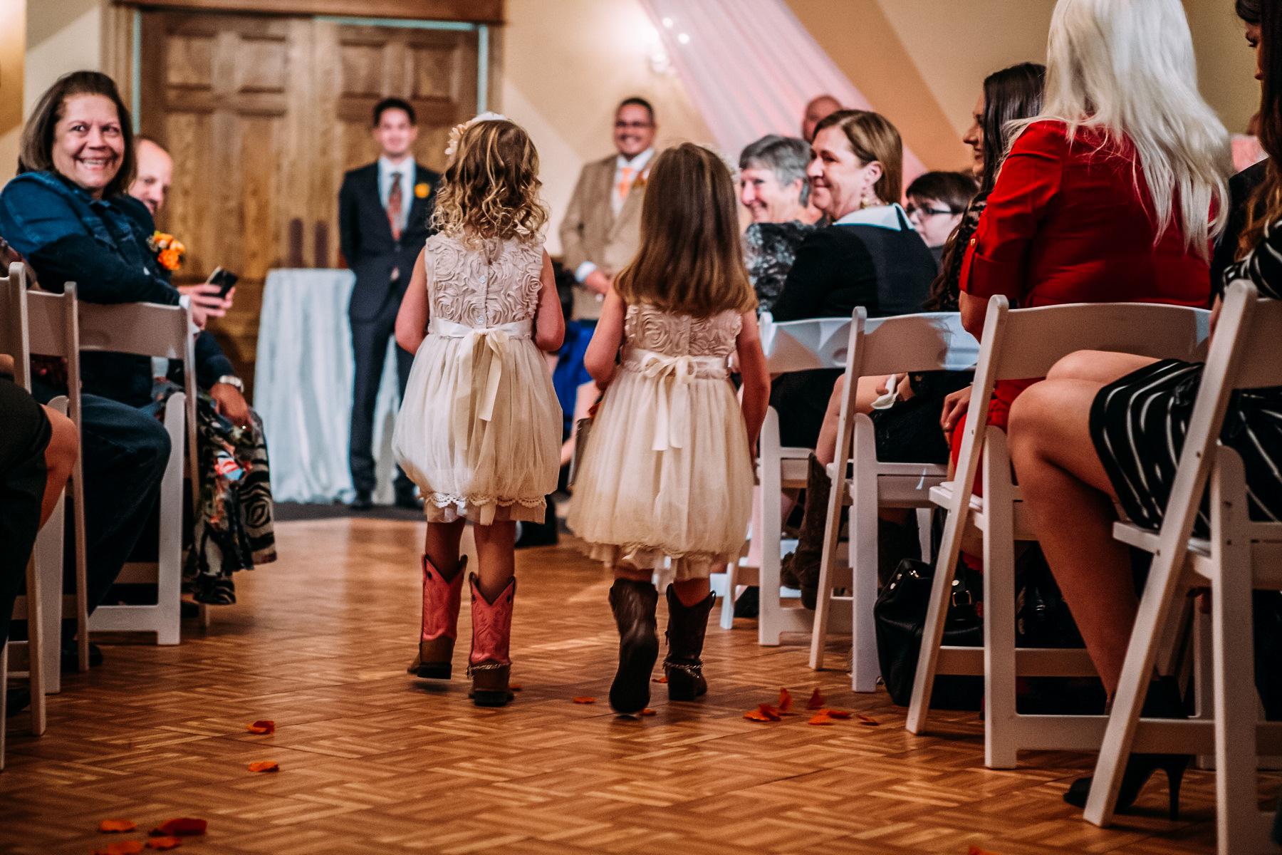 Documentary Wedding Photographer in Houston - Koehler Wedding-23.jpg