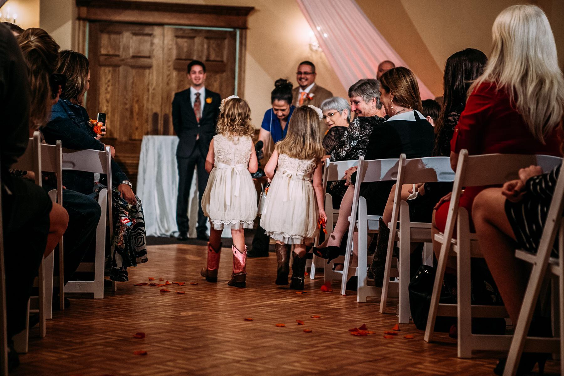 Documentary Wedding Photographer in Houston - Koehler Wedding-24.jpg
