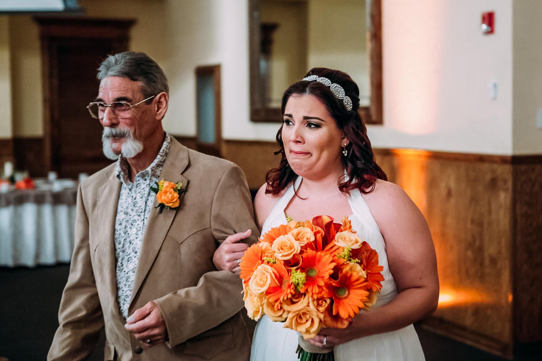 Documentary Wedding Photographer in Houston - Koehler Wedding-25.jpg