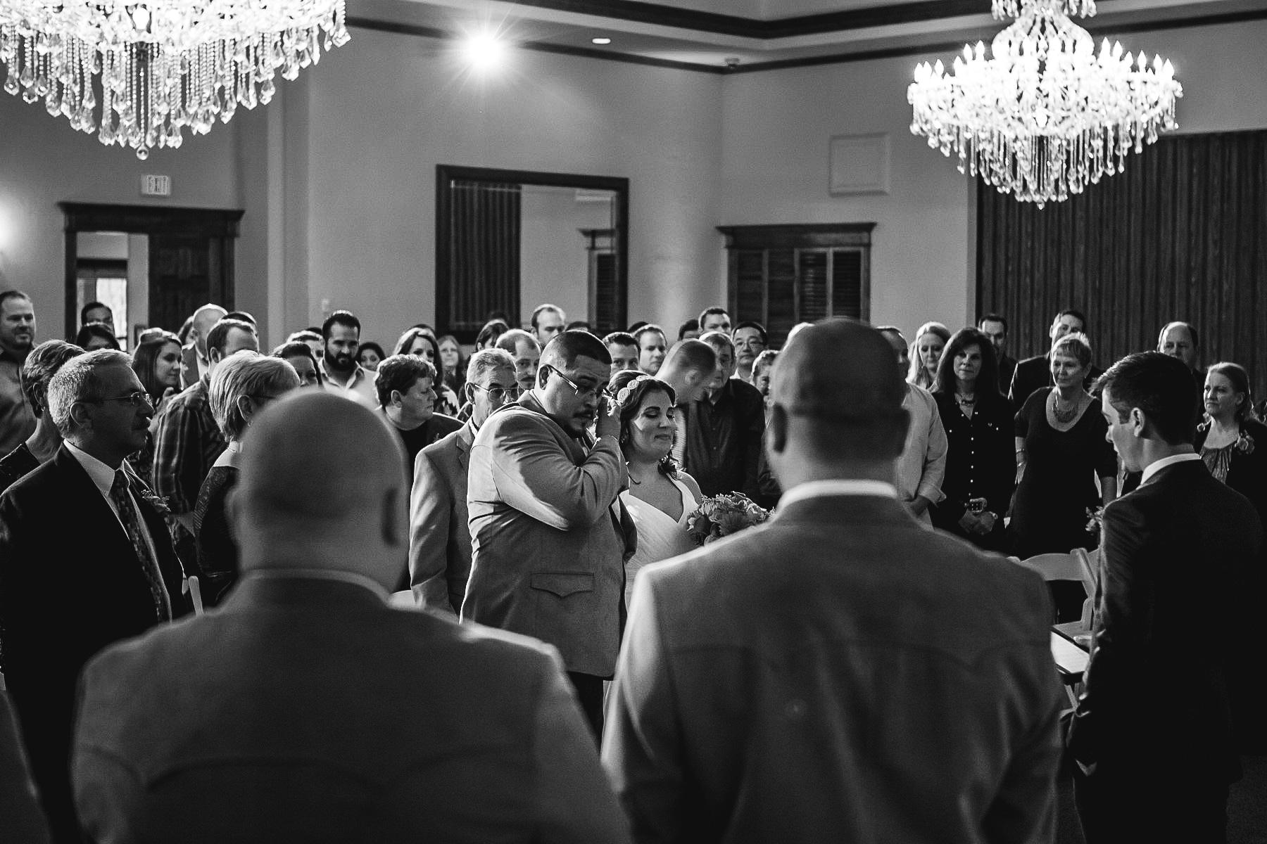 Documentary Wedding Photographer in Houston - Koehler Wedding-26.jpg